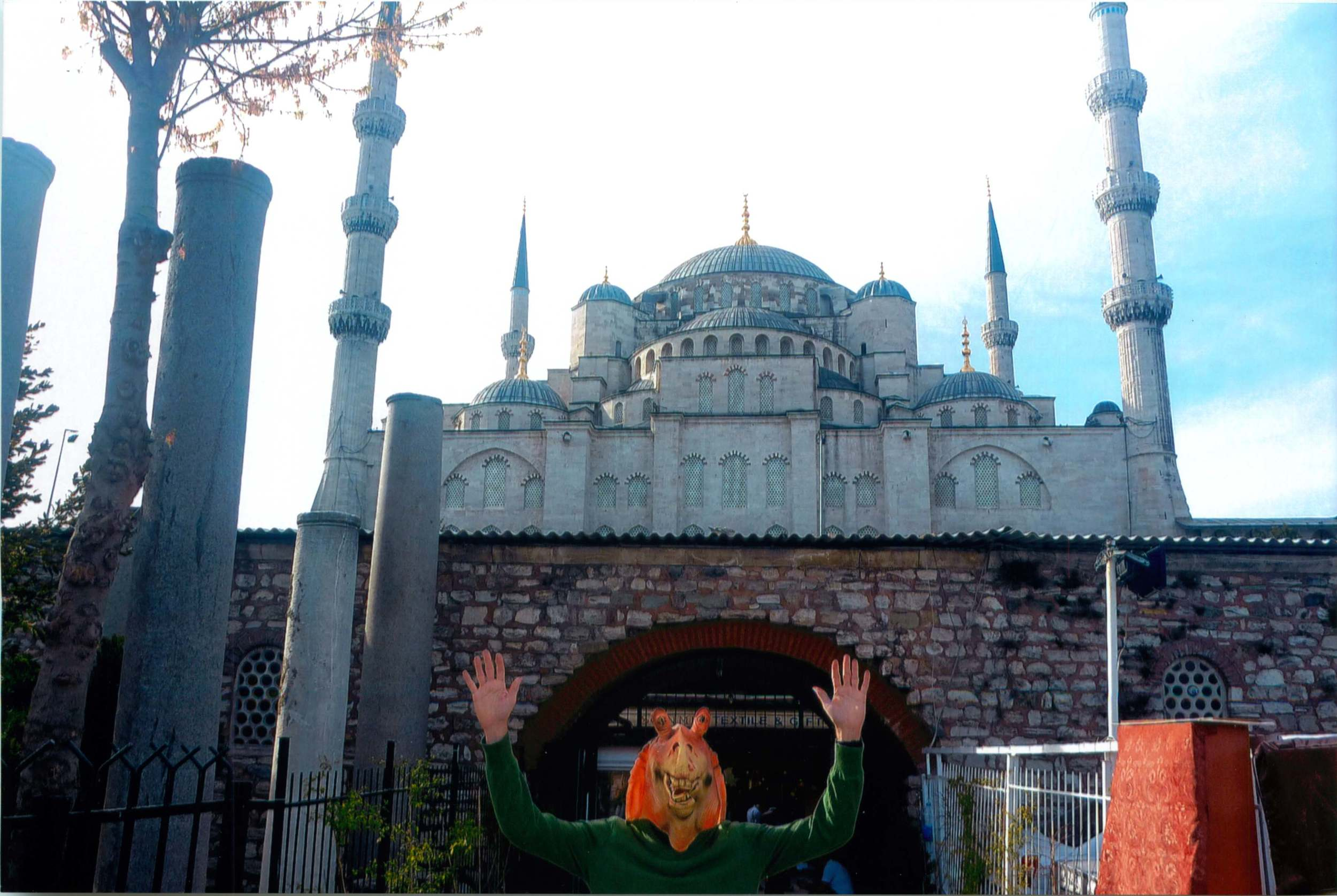 Istanbul, Turkey 7.jpg