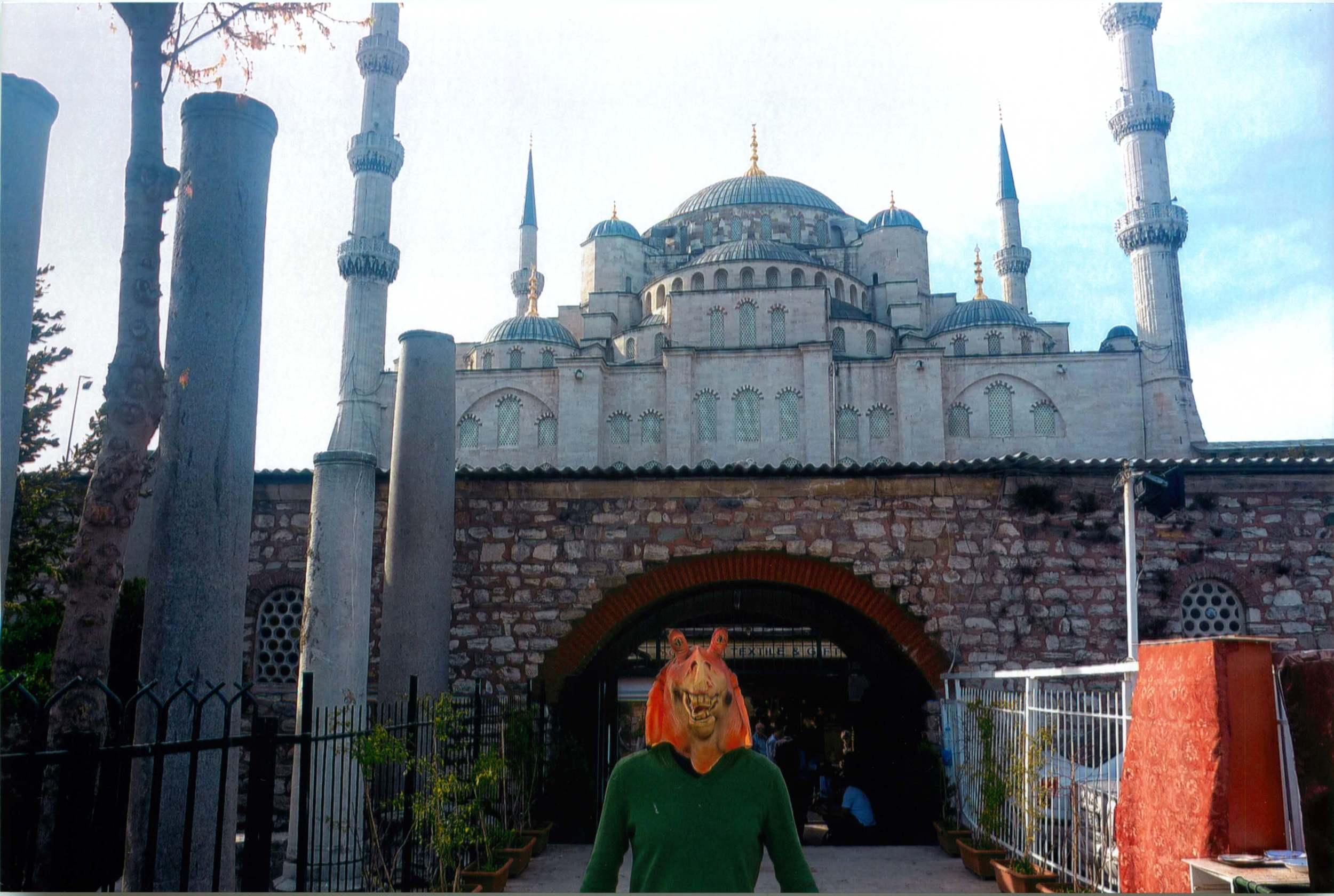 Istanbul, Turkey 8.jpg