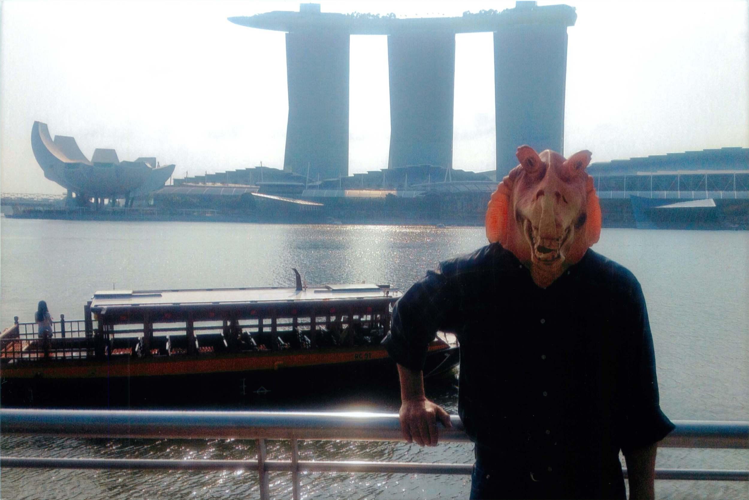Singapore 6.jpg
