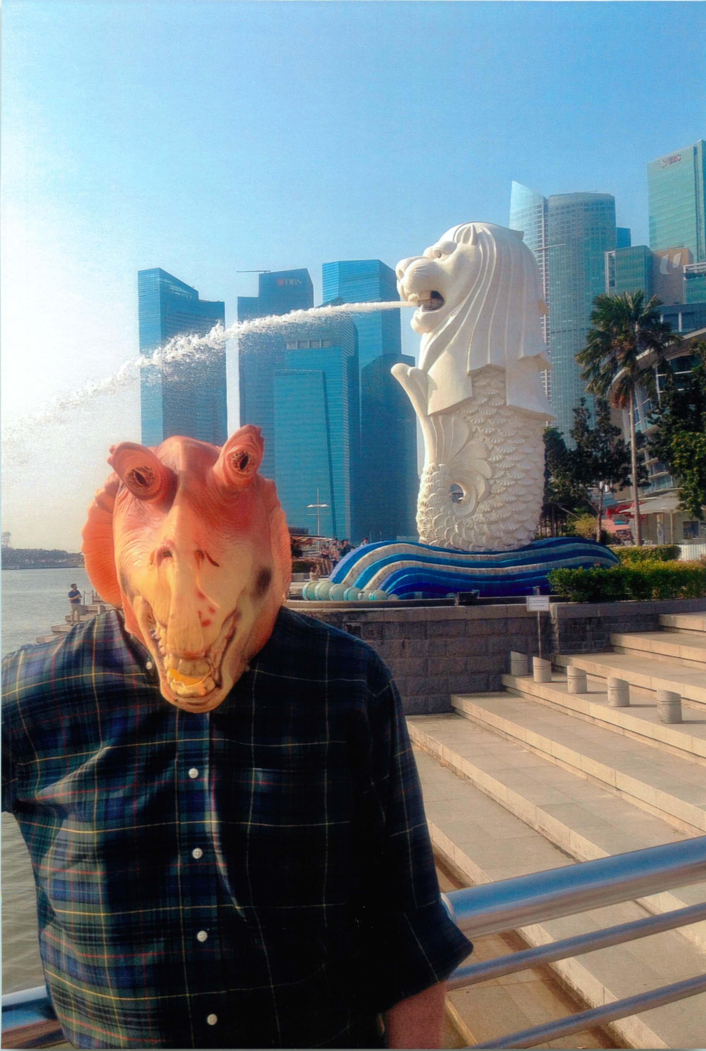 Singapore 43.jpg