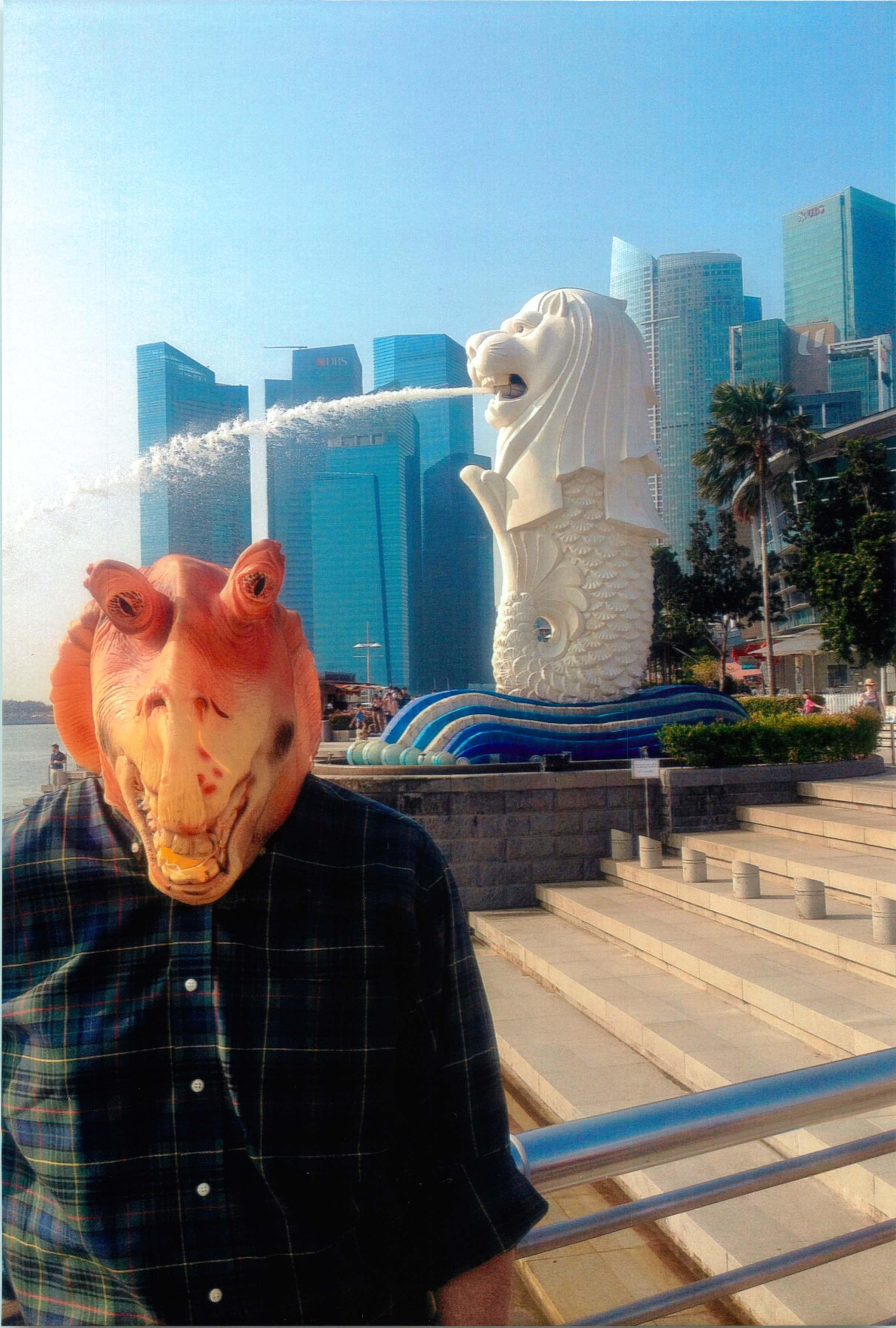 Singapore 55.jpg