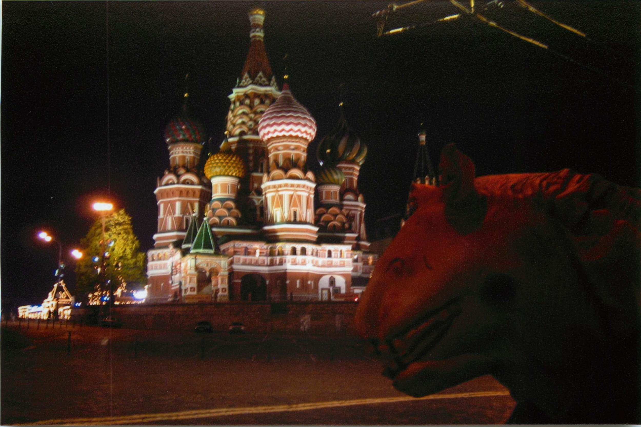 St. Petersburg, Russia.jpg