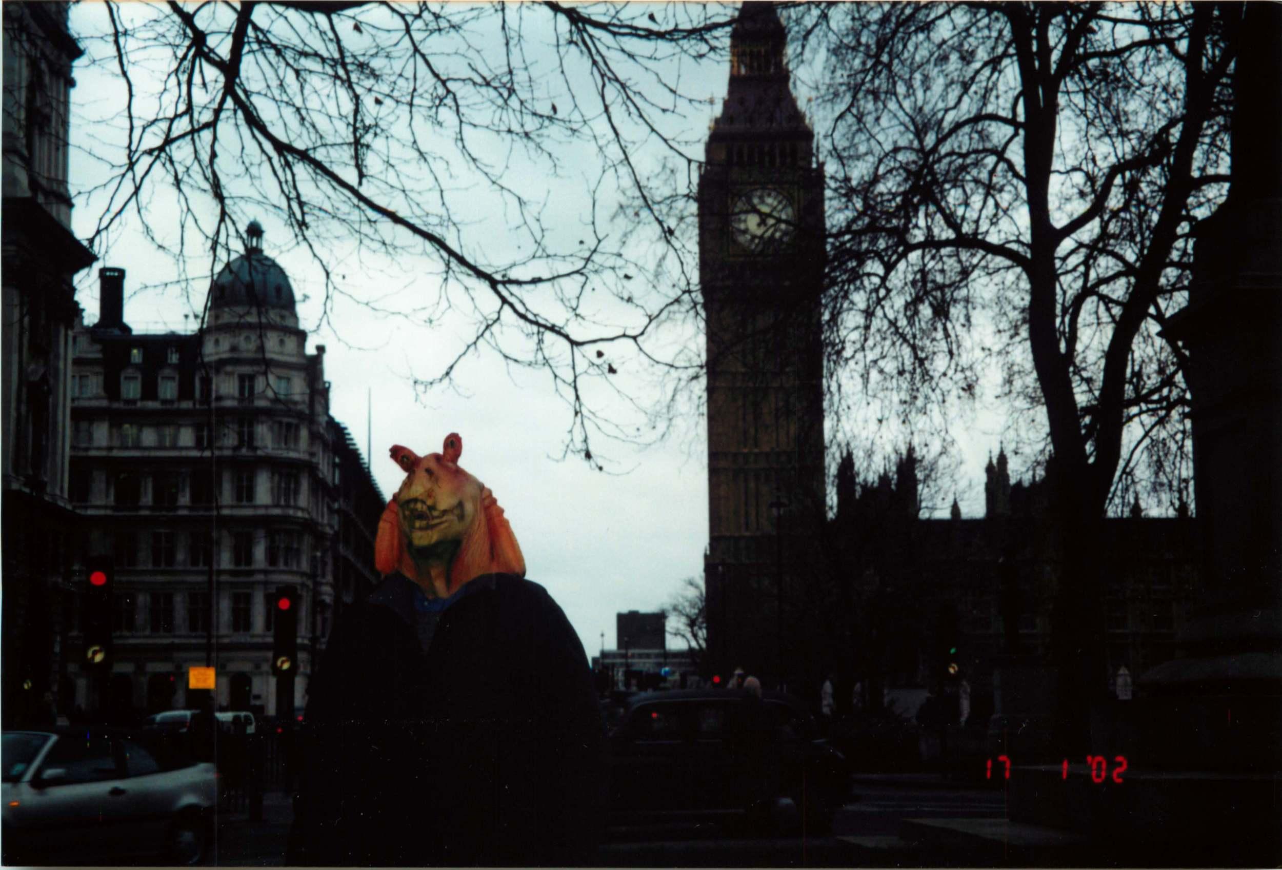 London, England 2.jpg
