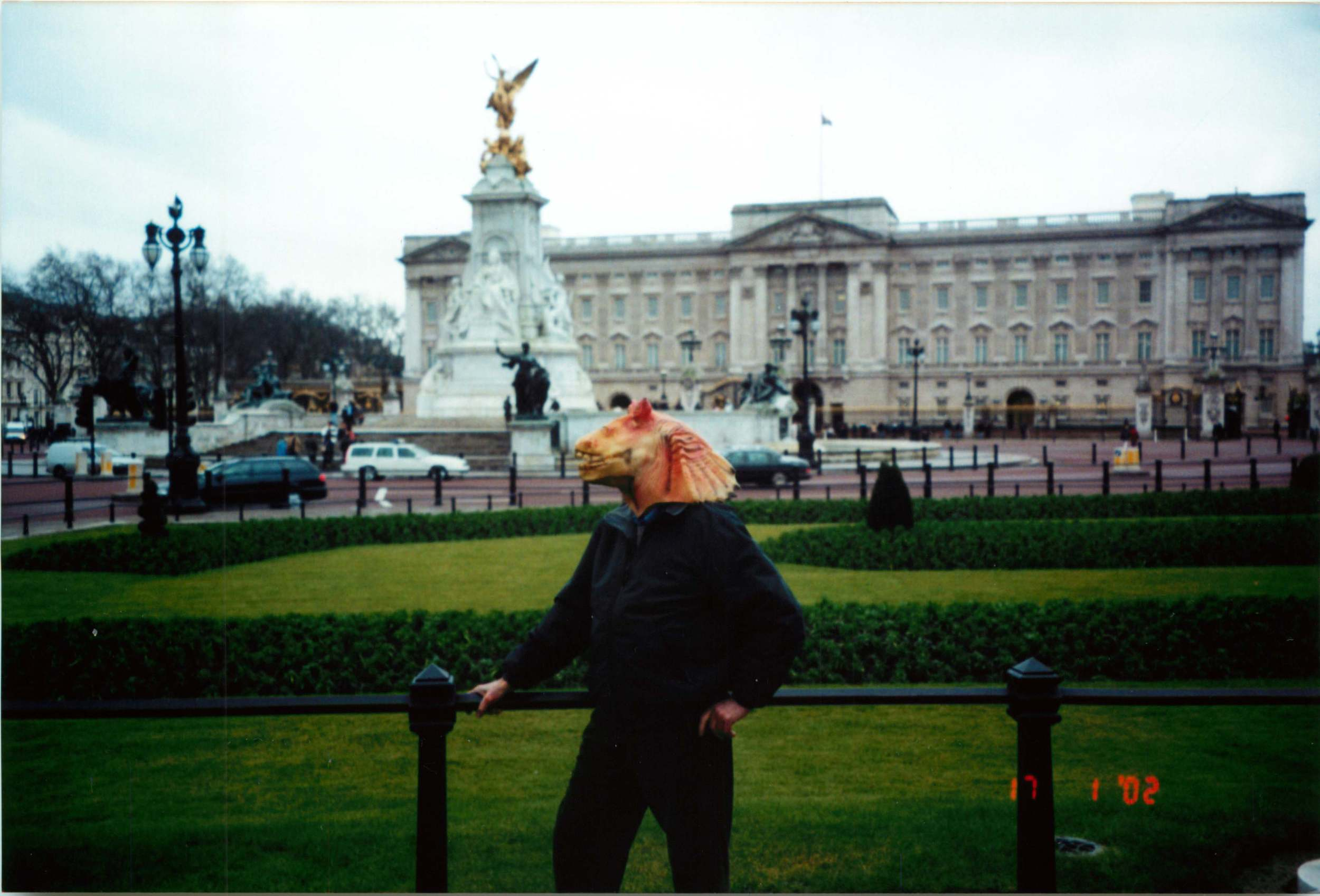 London, England 4.jpg