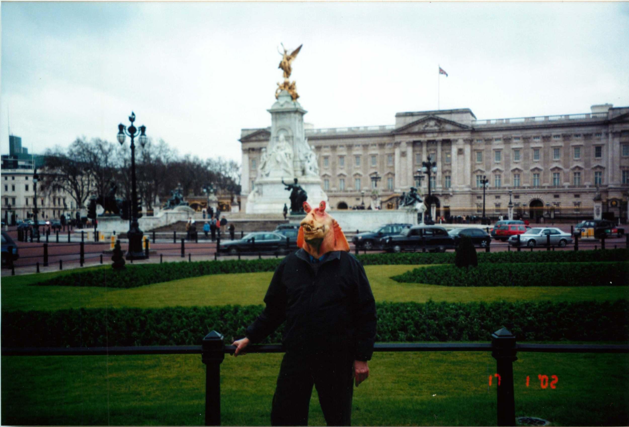 London, England 5.jpg