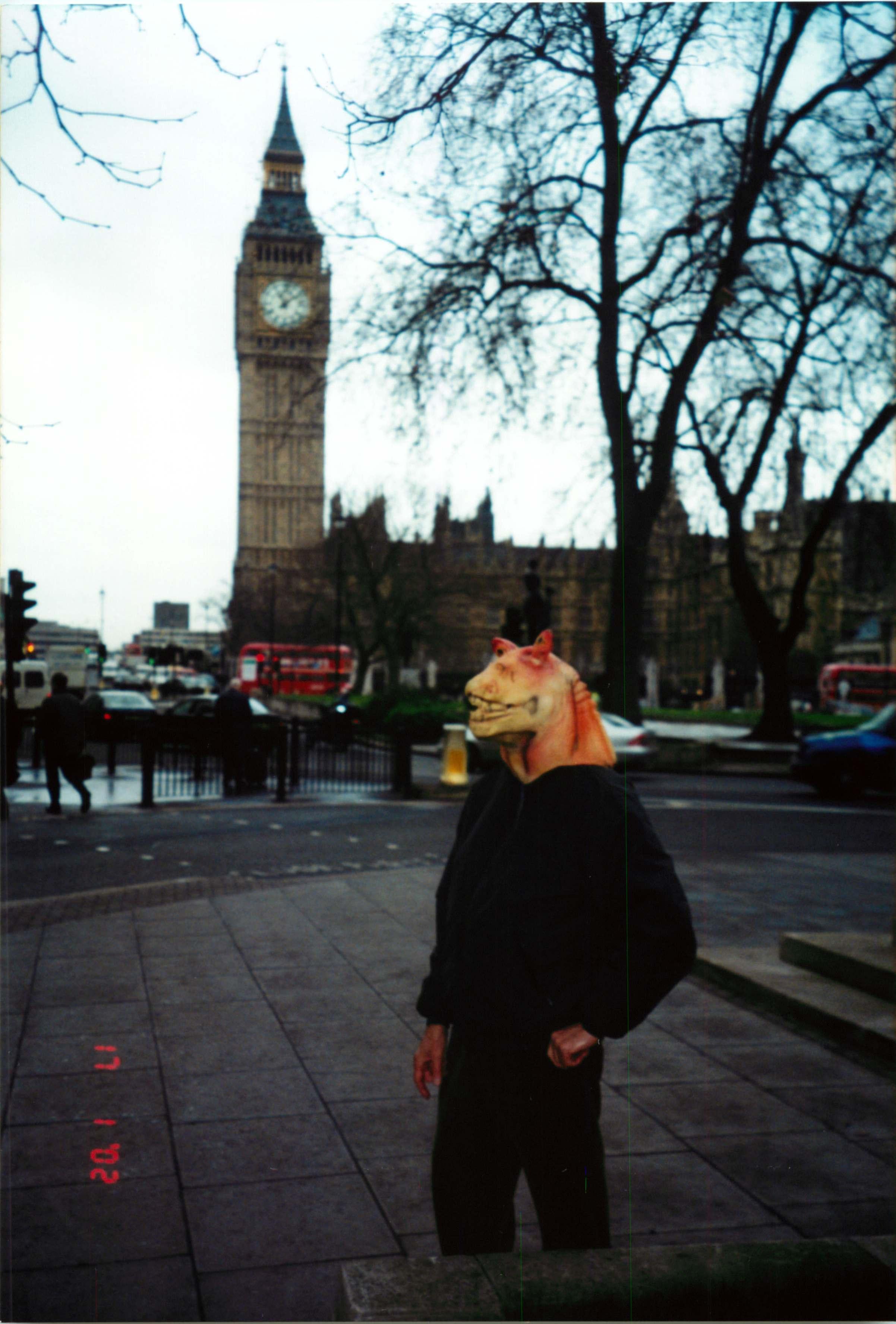 London, England 42.jpg