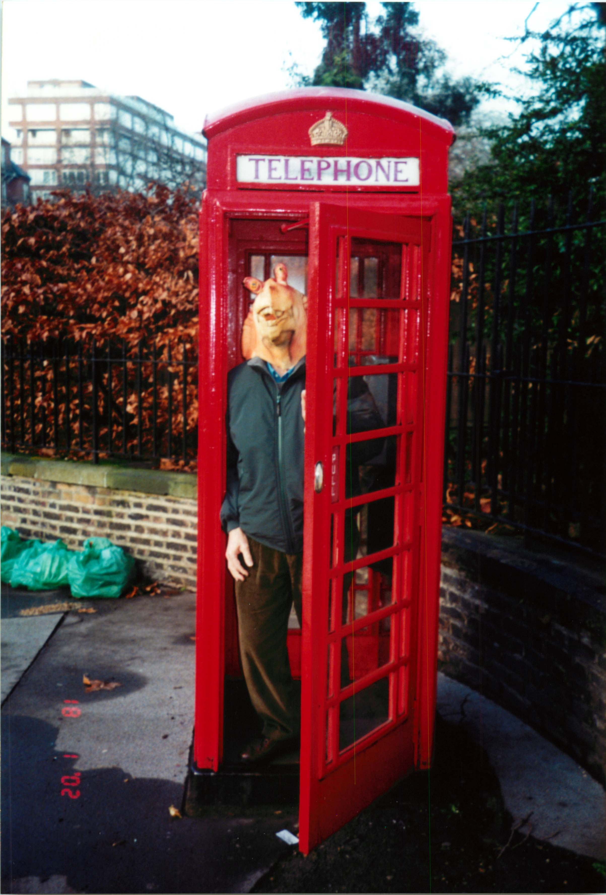 London, England 43.jpg