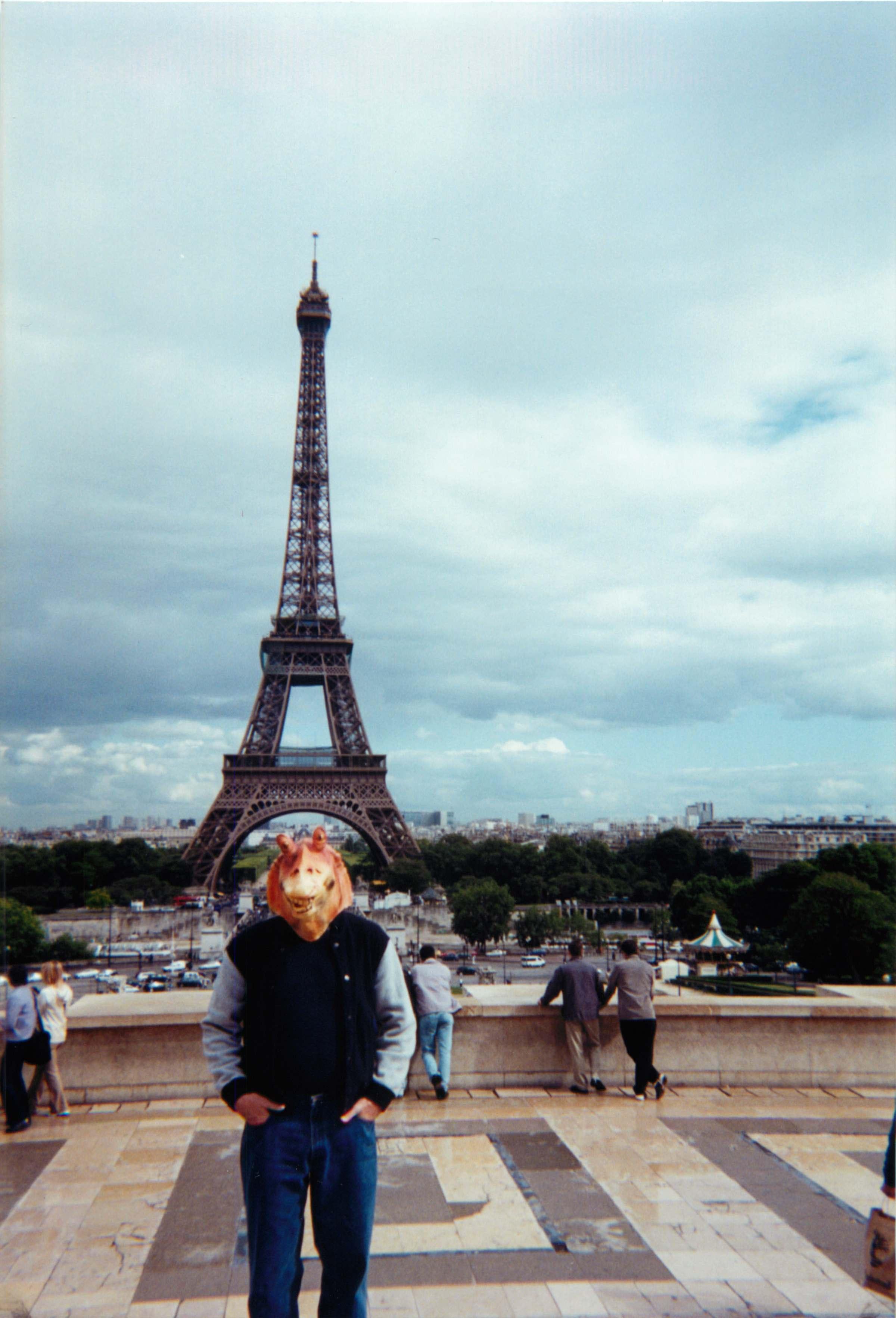 Paris, France 44.jpg