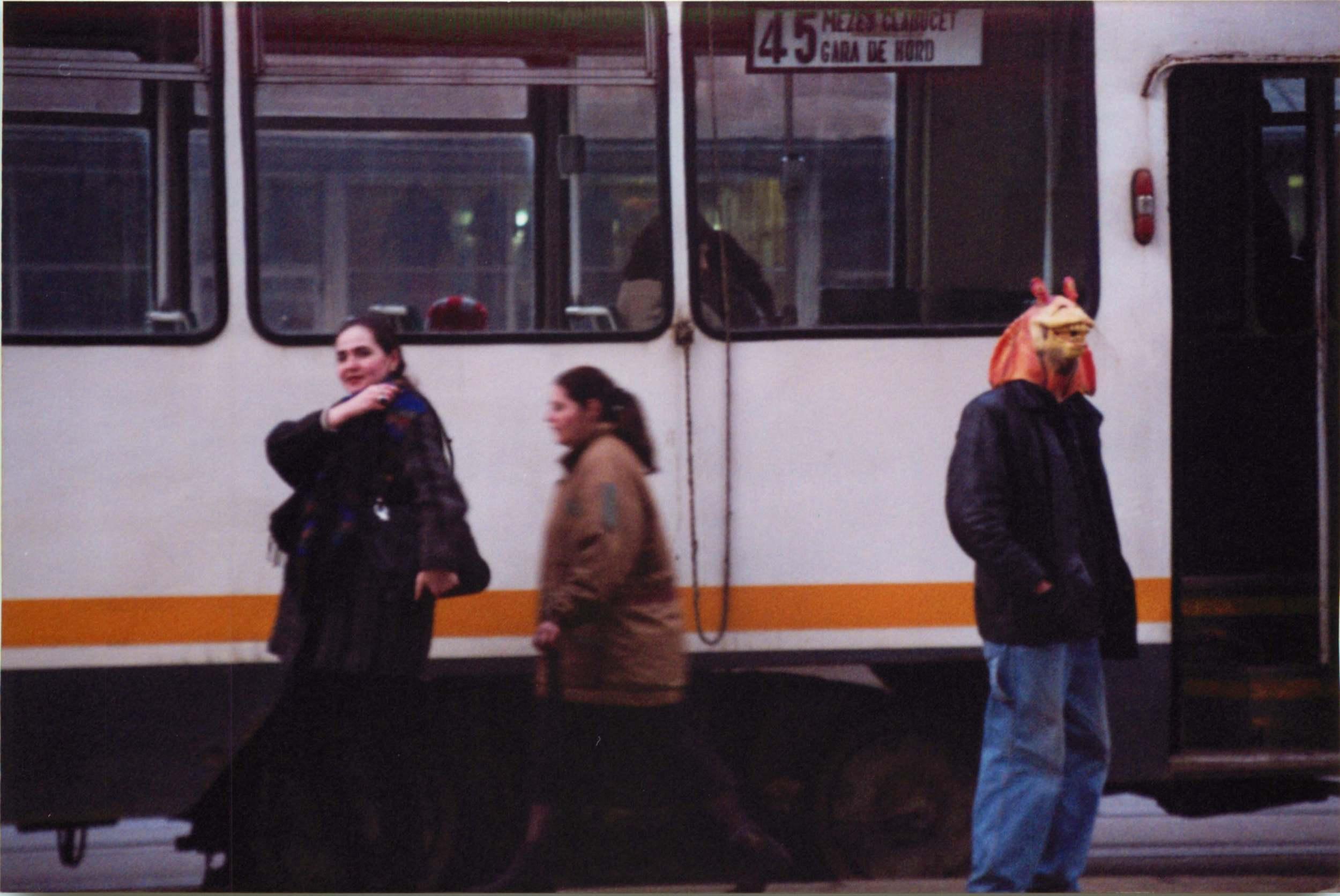 Romania 6.jpg