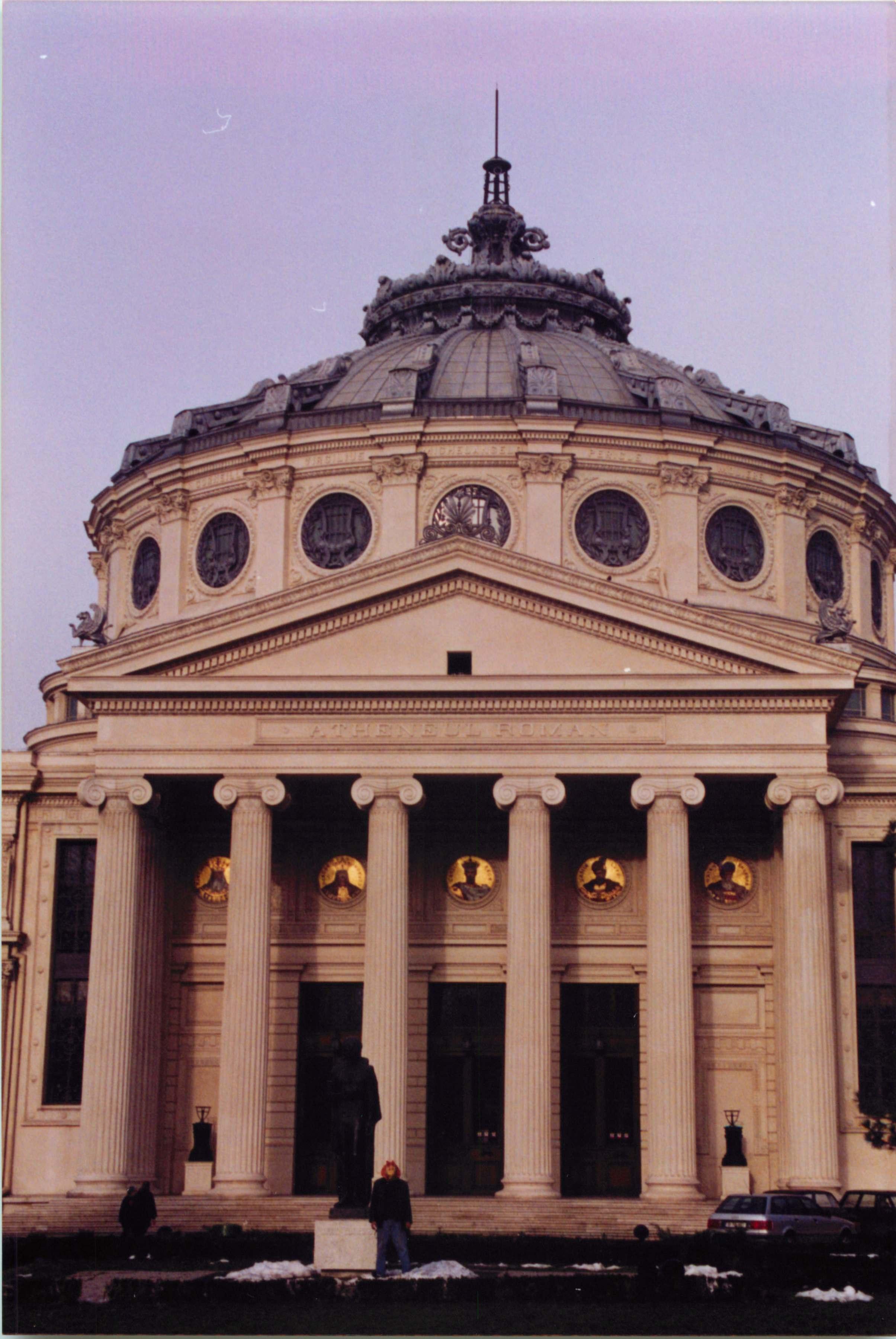 Romania 54.jpg