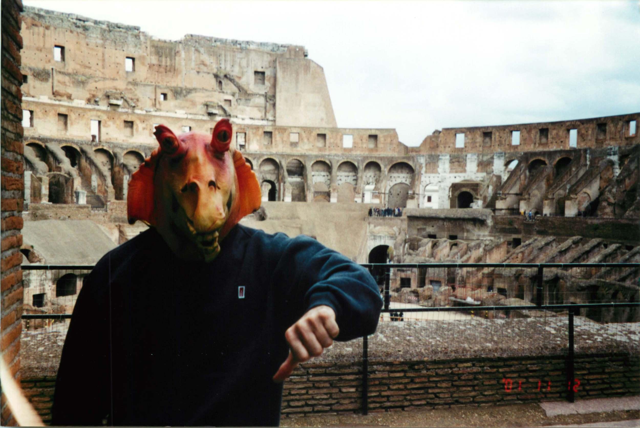 Rome, Italy 3.jpg