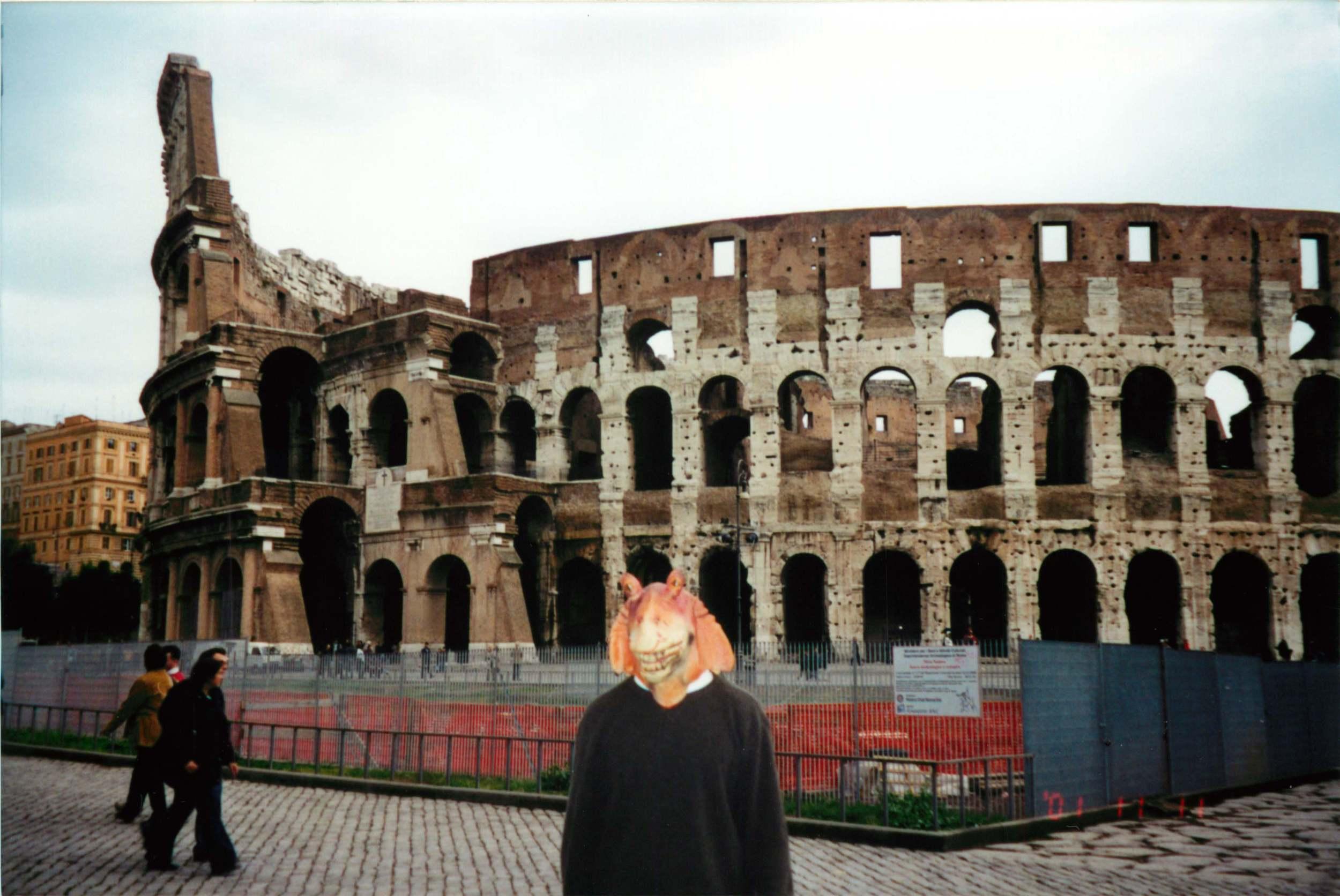 Rome, Italy 2.jpg