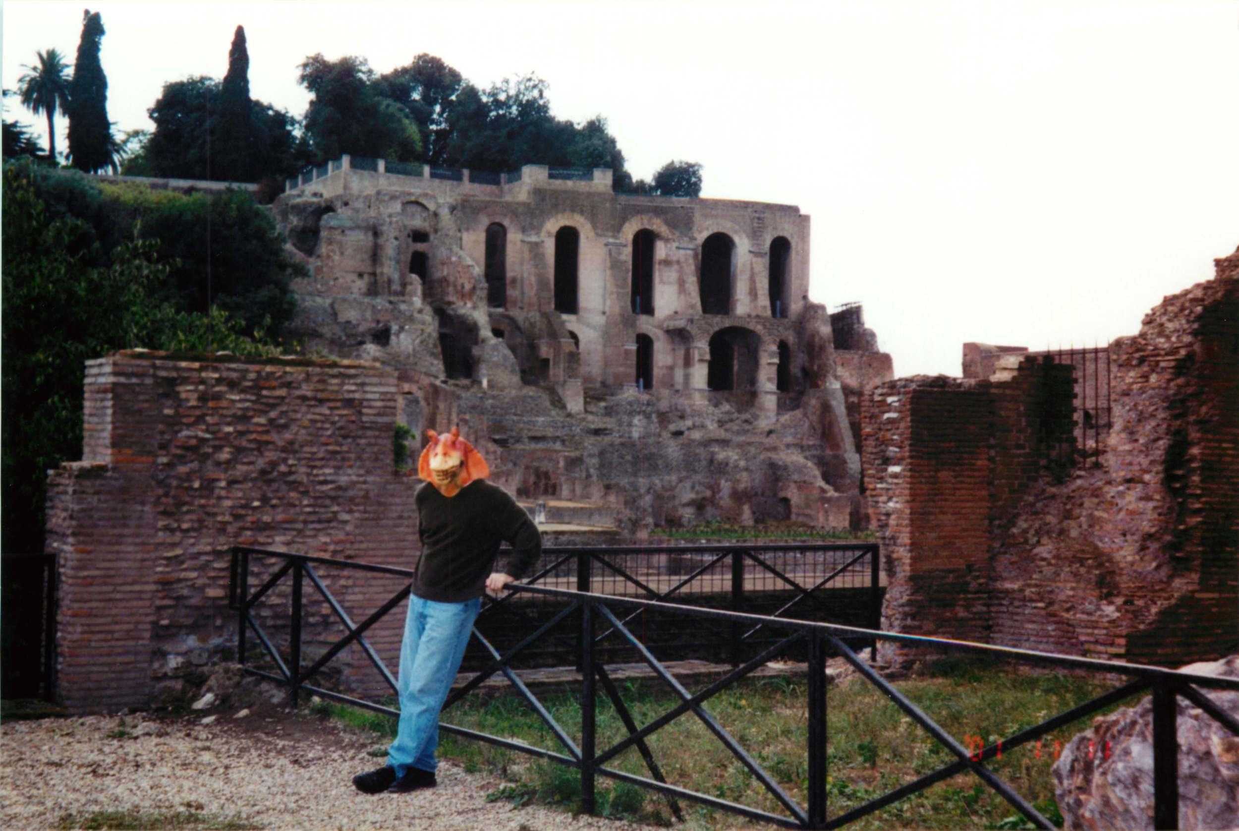 Rome, Italy 4.jpg