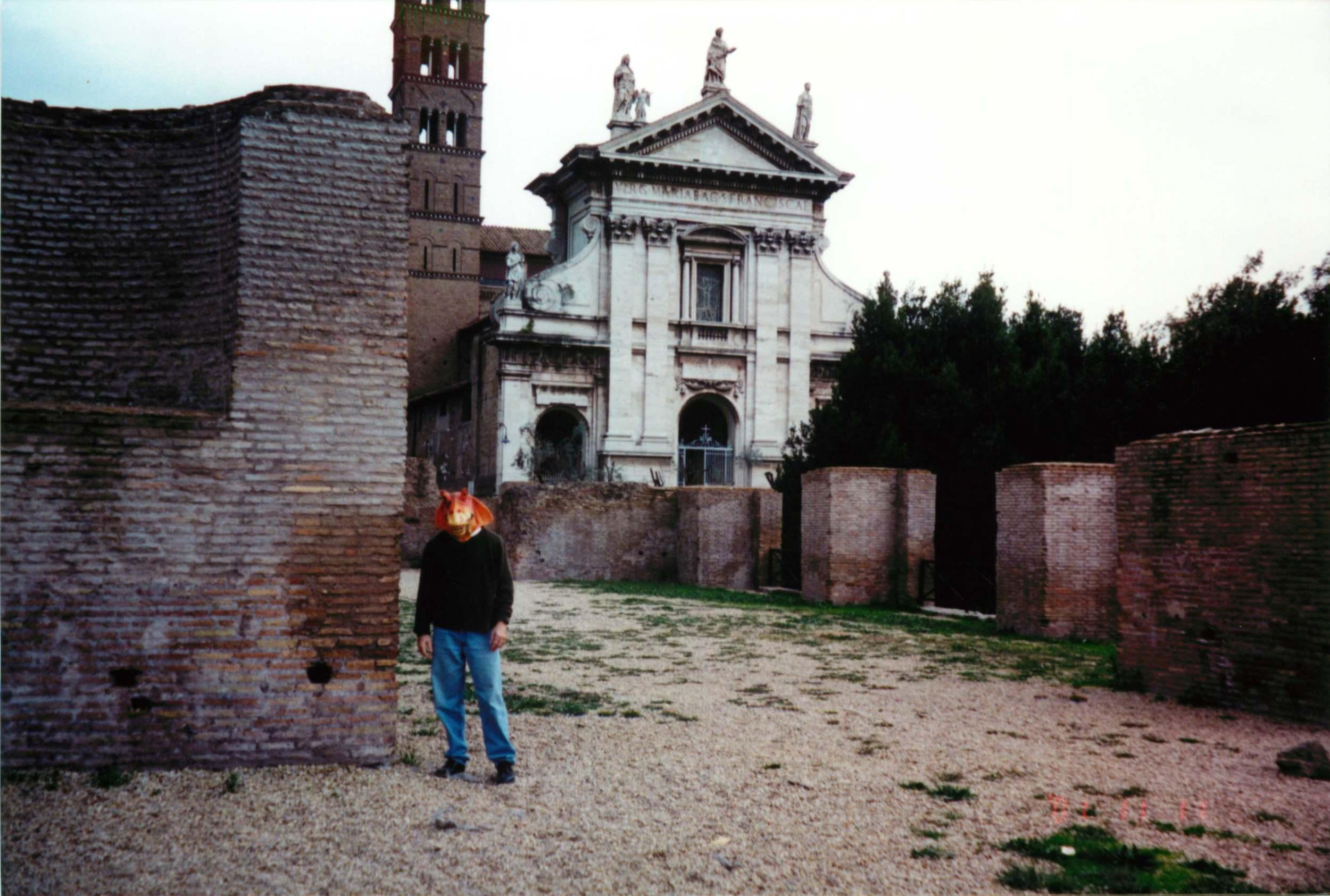 Rome, Italy 5.jpg