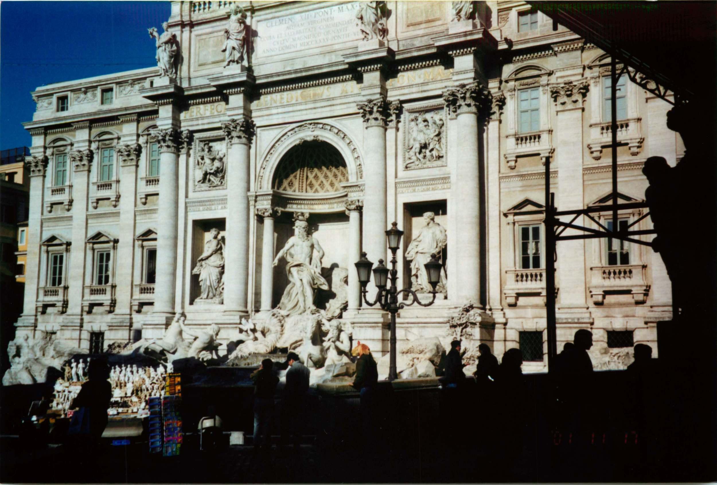 Rome, Italy 6.jpg