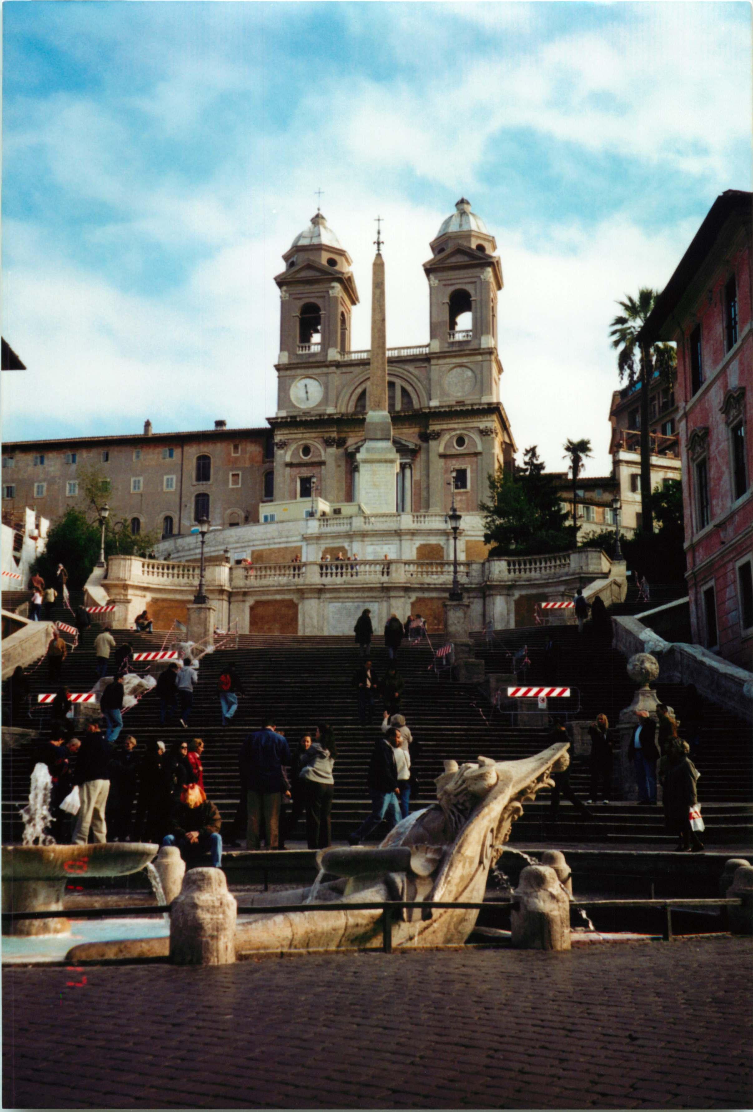 Rome, Italy 52.jpg