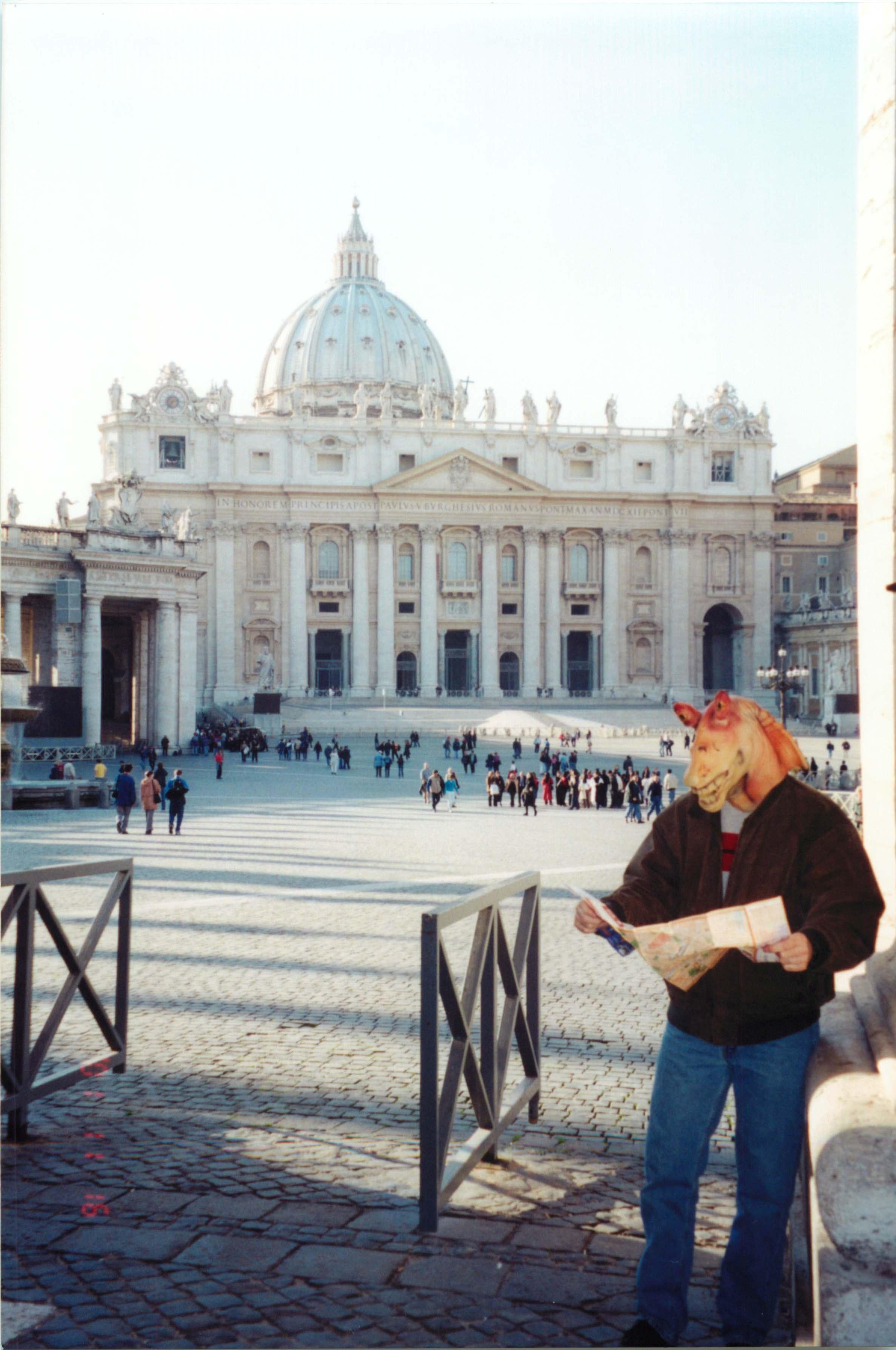 Rome, Italy 53.jpg