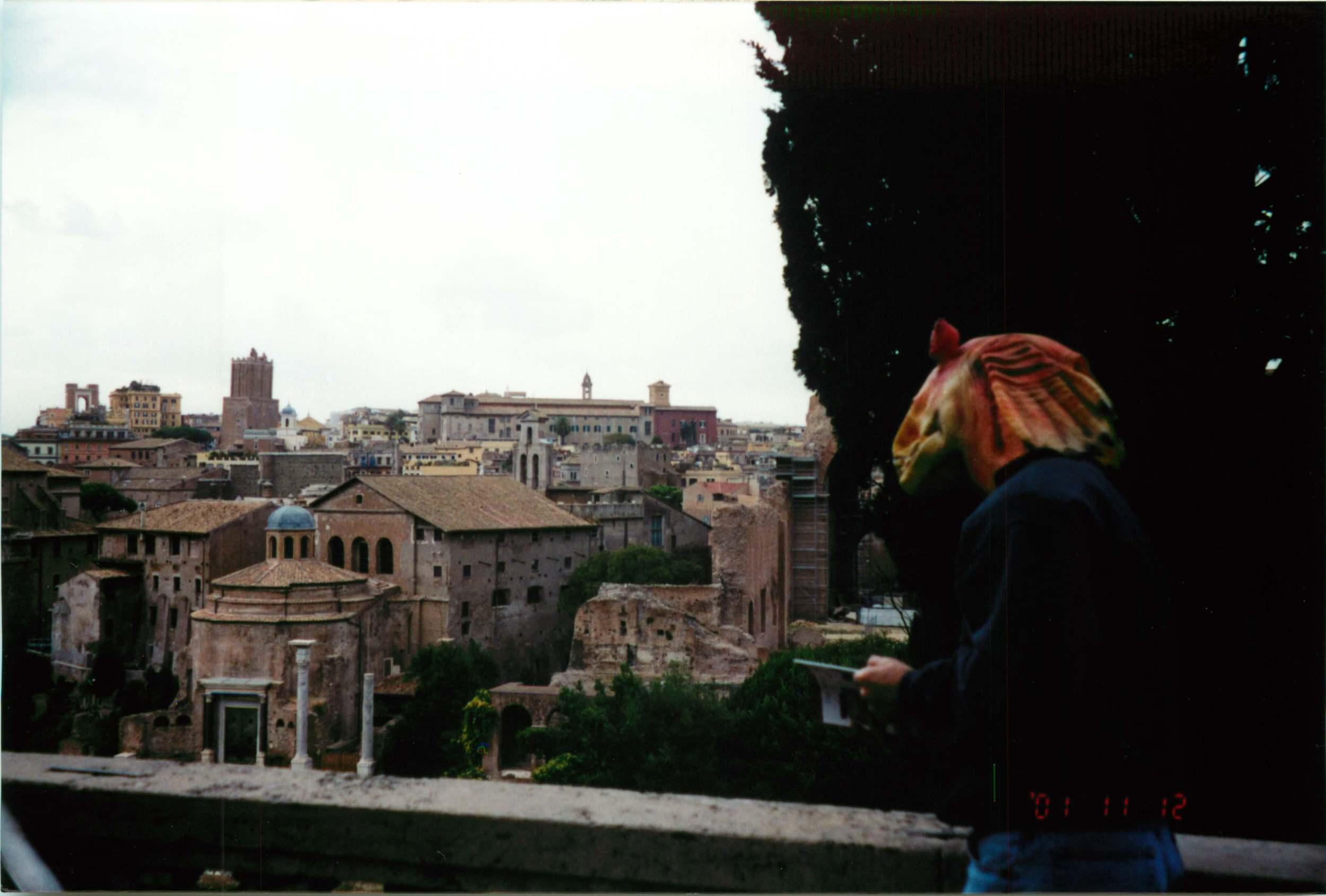 Rome, Italy.jpg