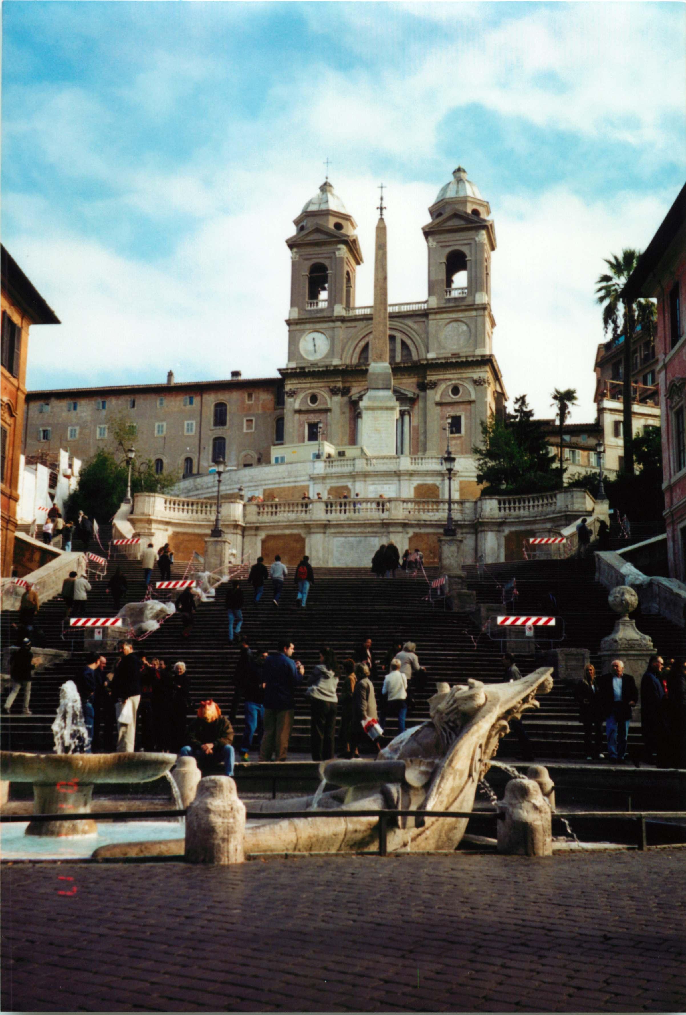 Rome, Italy 54.jpg