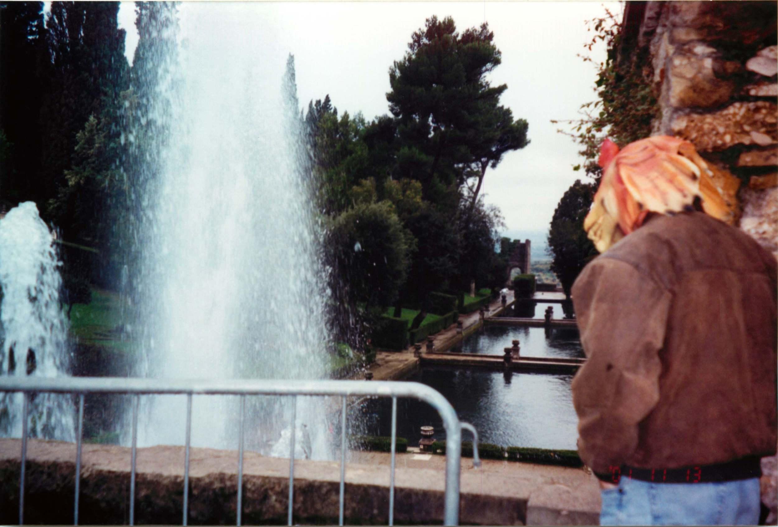 Tivoli Fountains, Italy.jpg