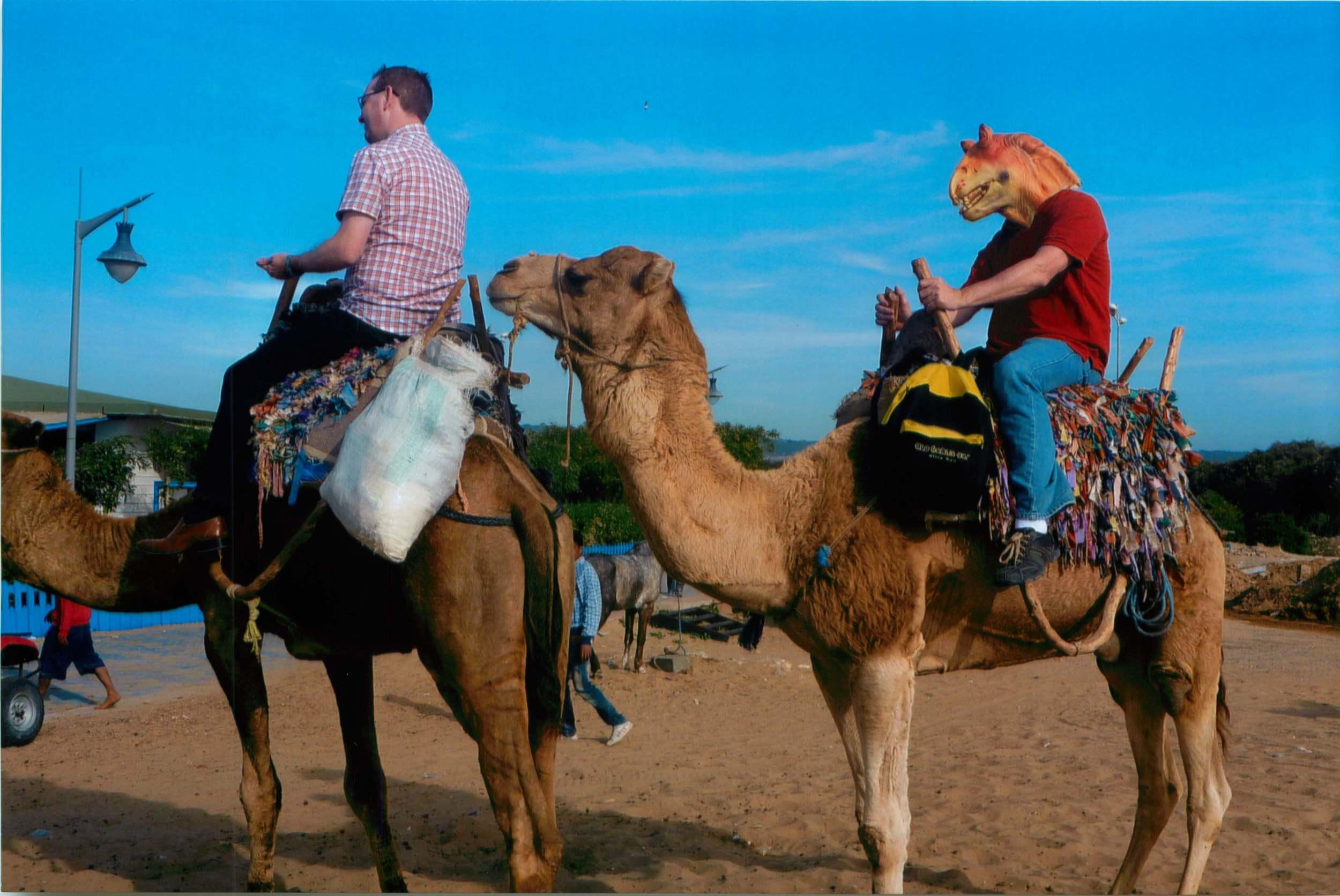 Marrakesh, Morocco 3.jpg