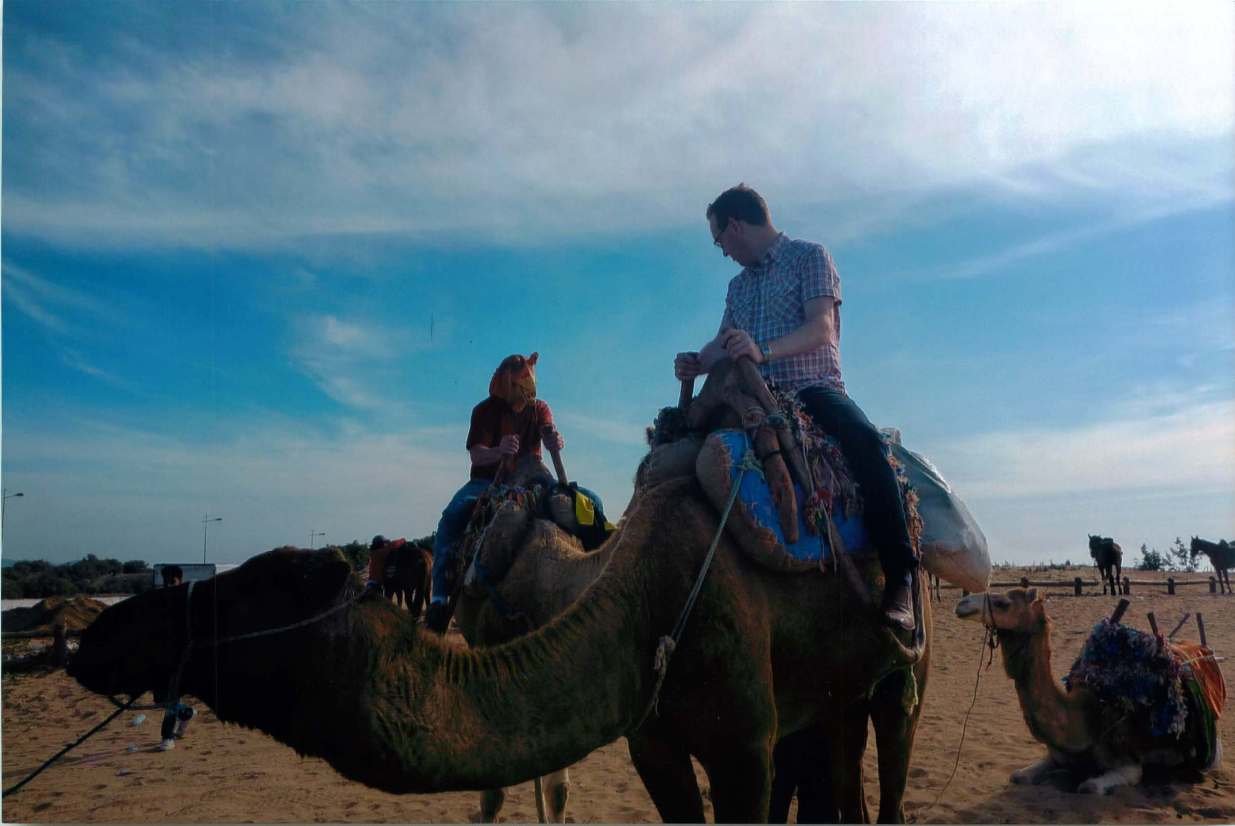 Marrakesh, Morocco 6.jpg