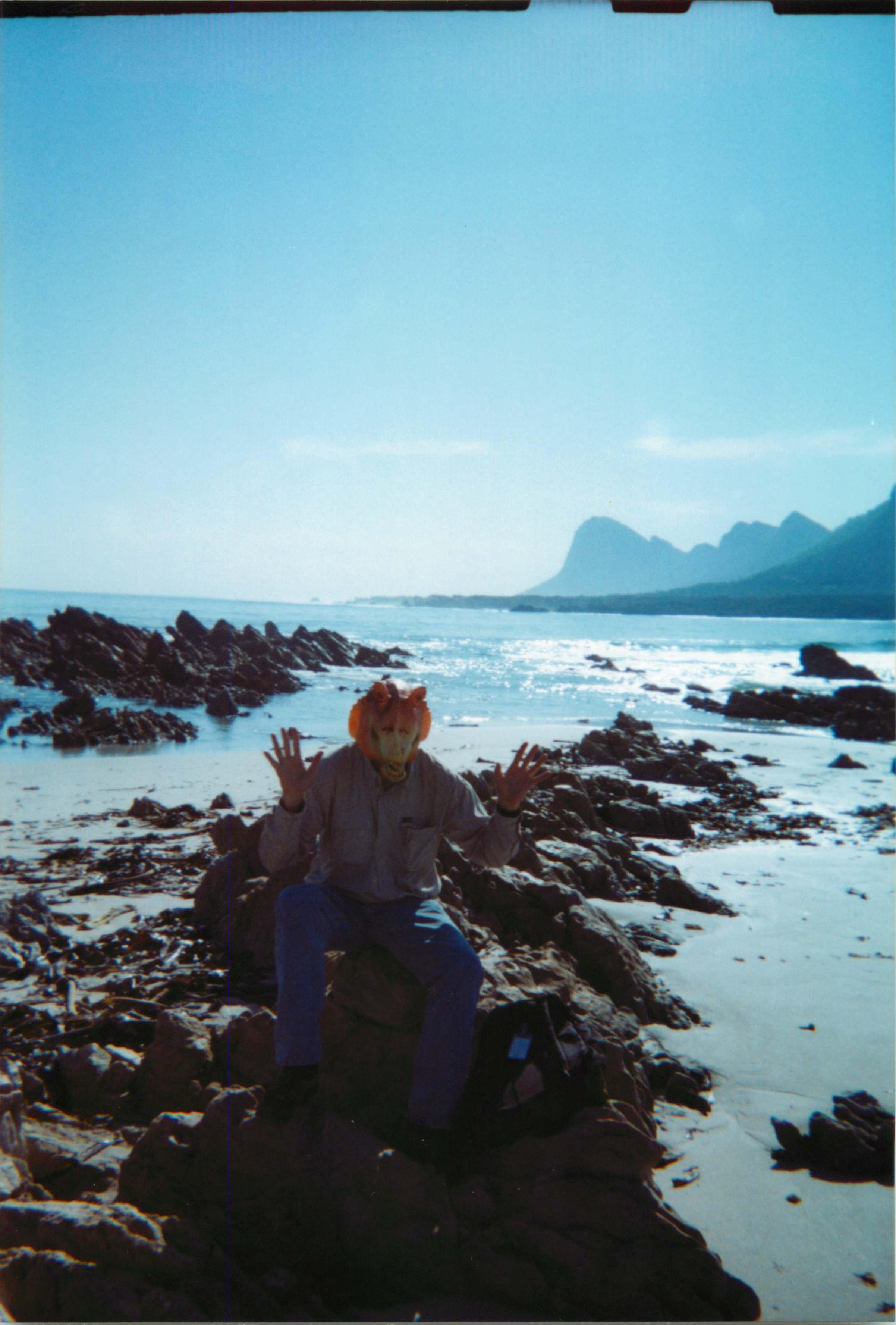 Pringle Bay, Africa 2.jpg