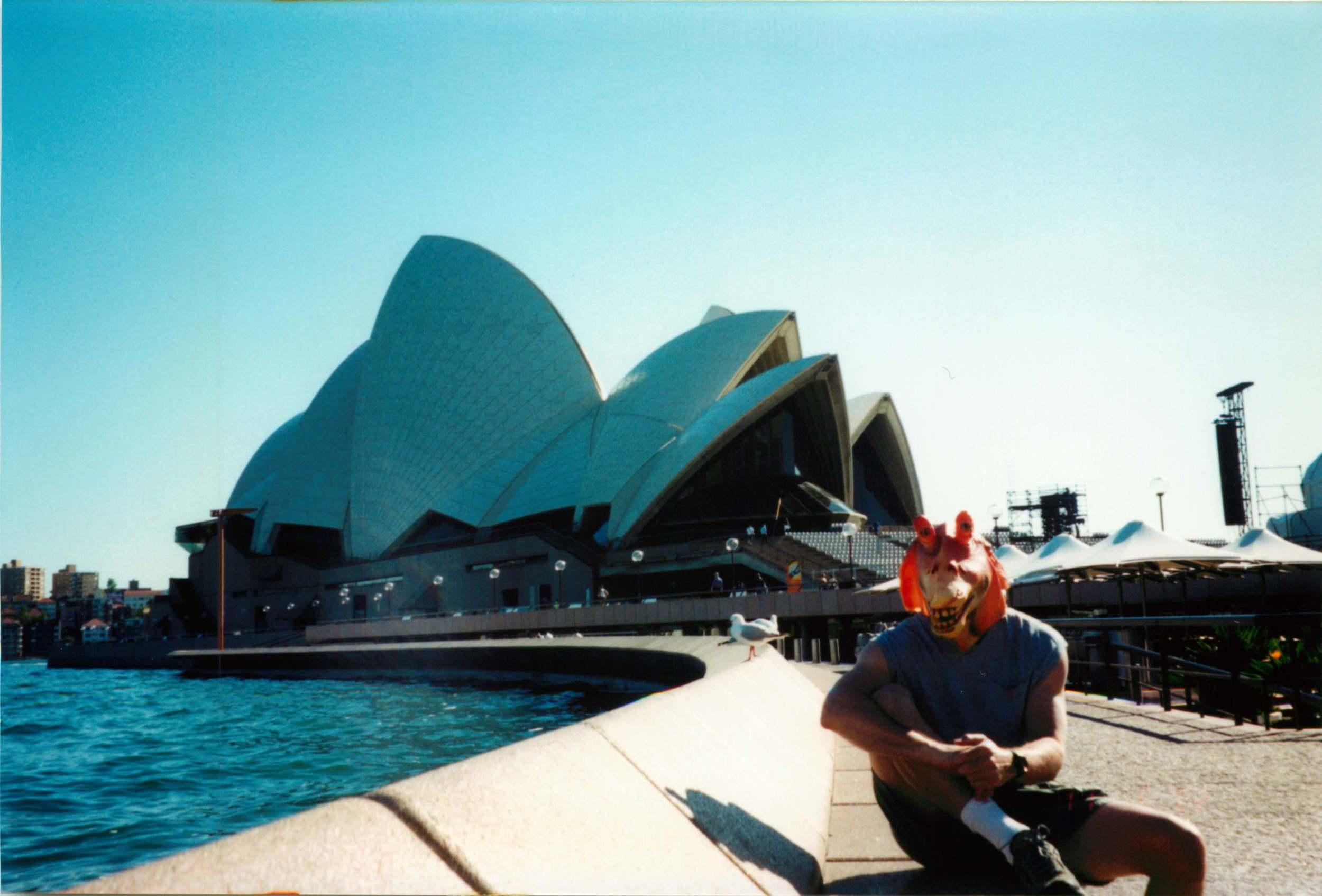 Sydney, Australia 3.jpg