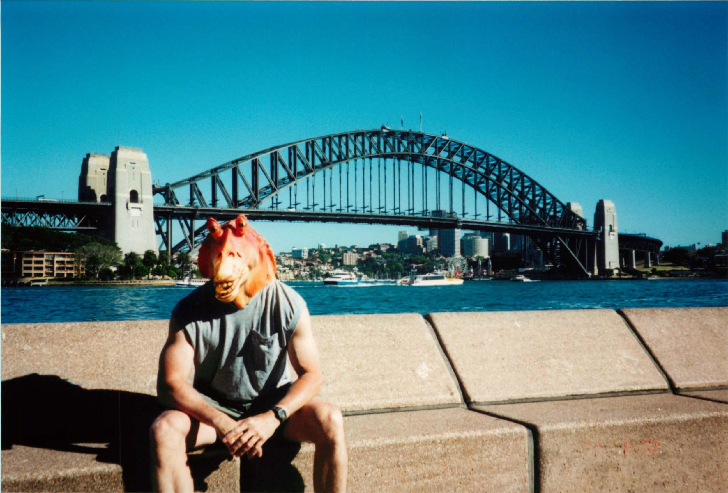 Sydney, Australia.jpg