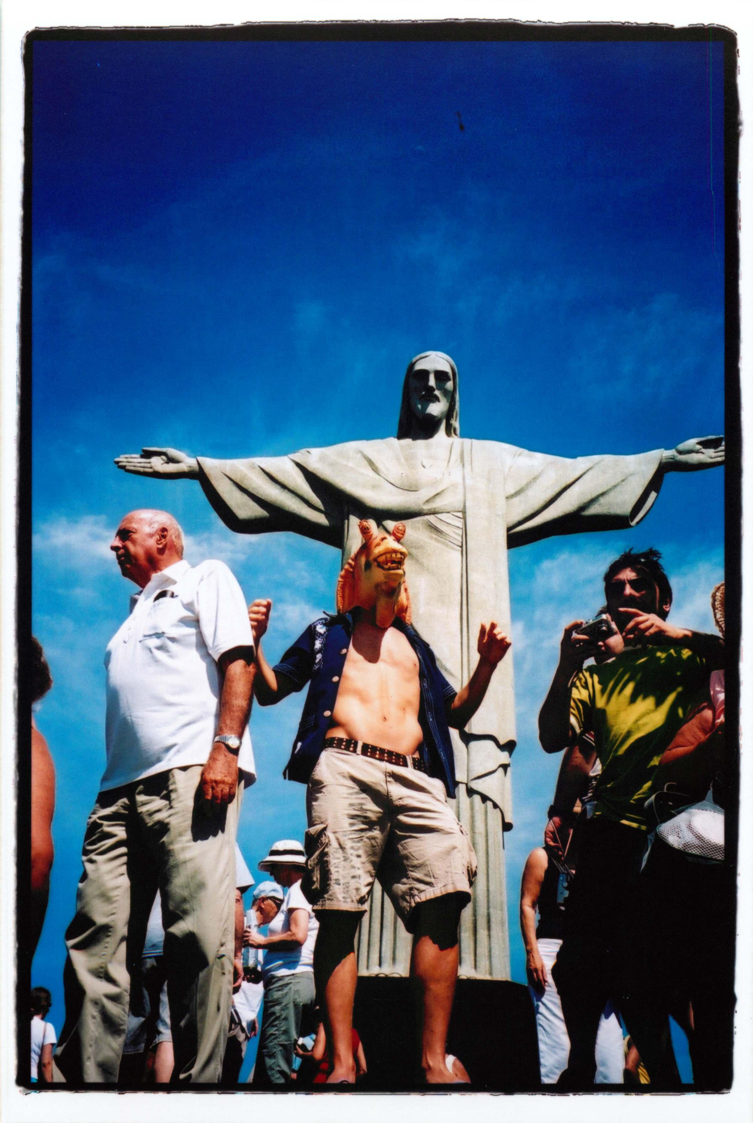 Rio De Janeiro, Brazil 45.jpg