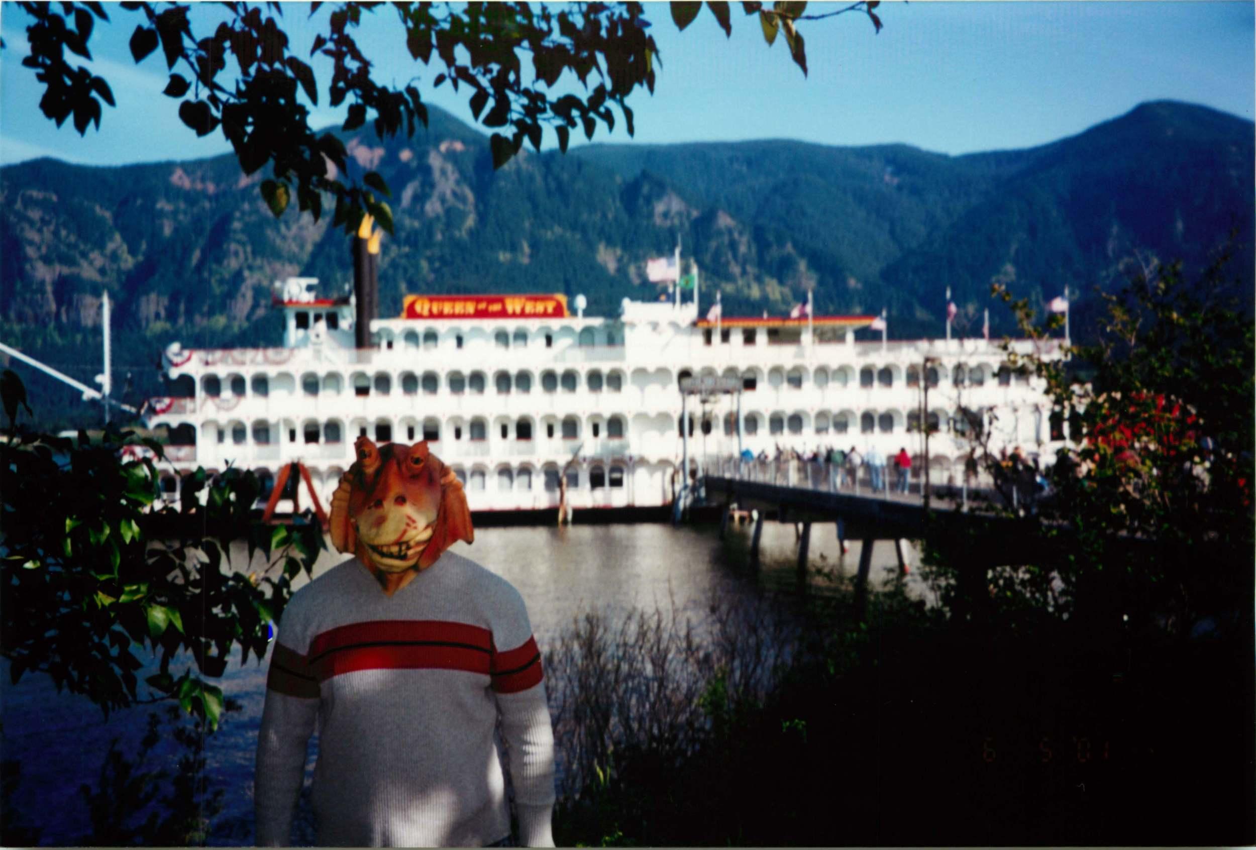 Columbia River 3.jpg