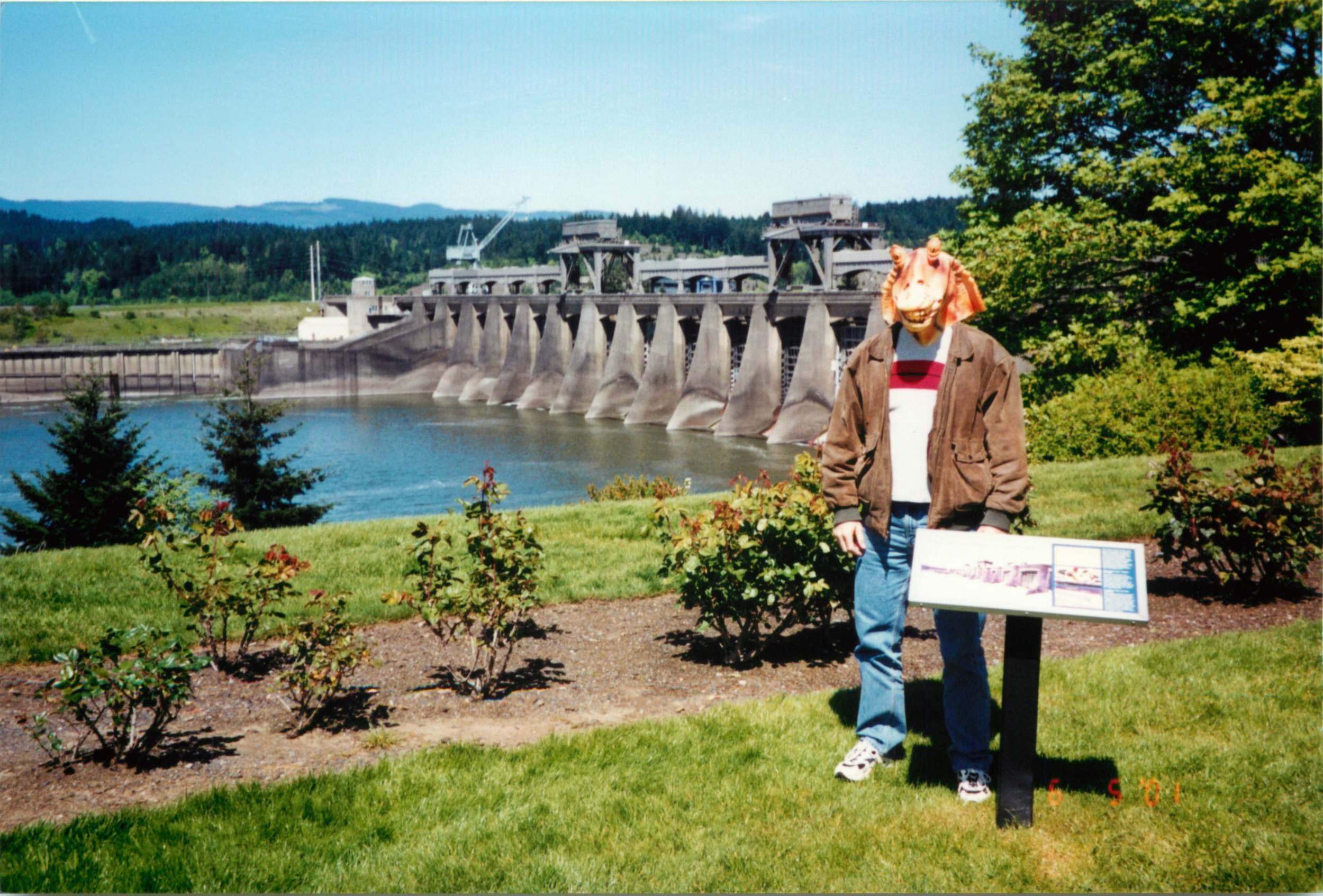 Columbia River 4.jpg