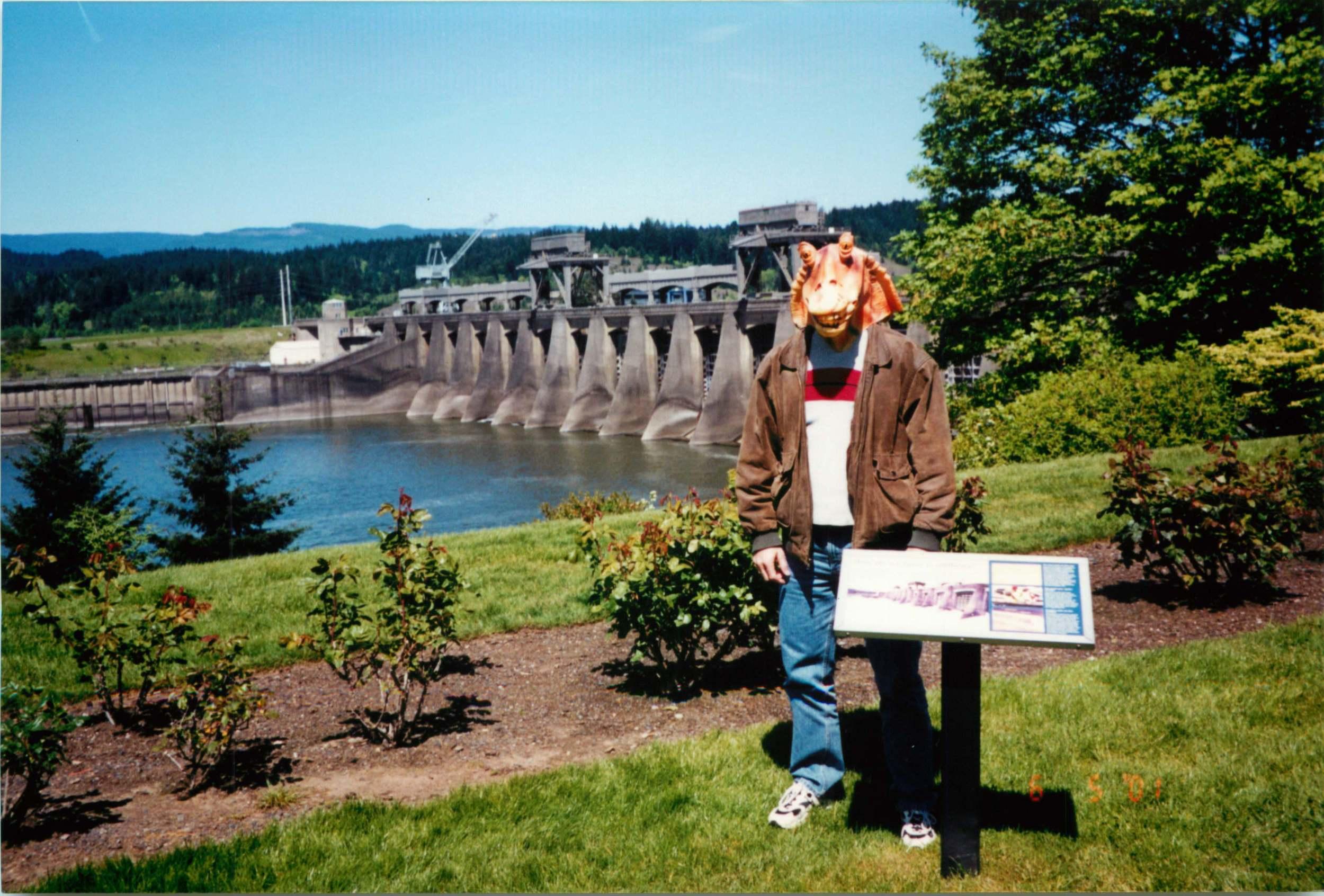 Columbia River 5.jpg