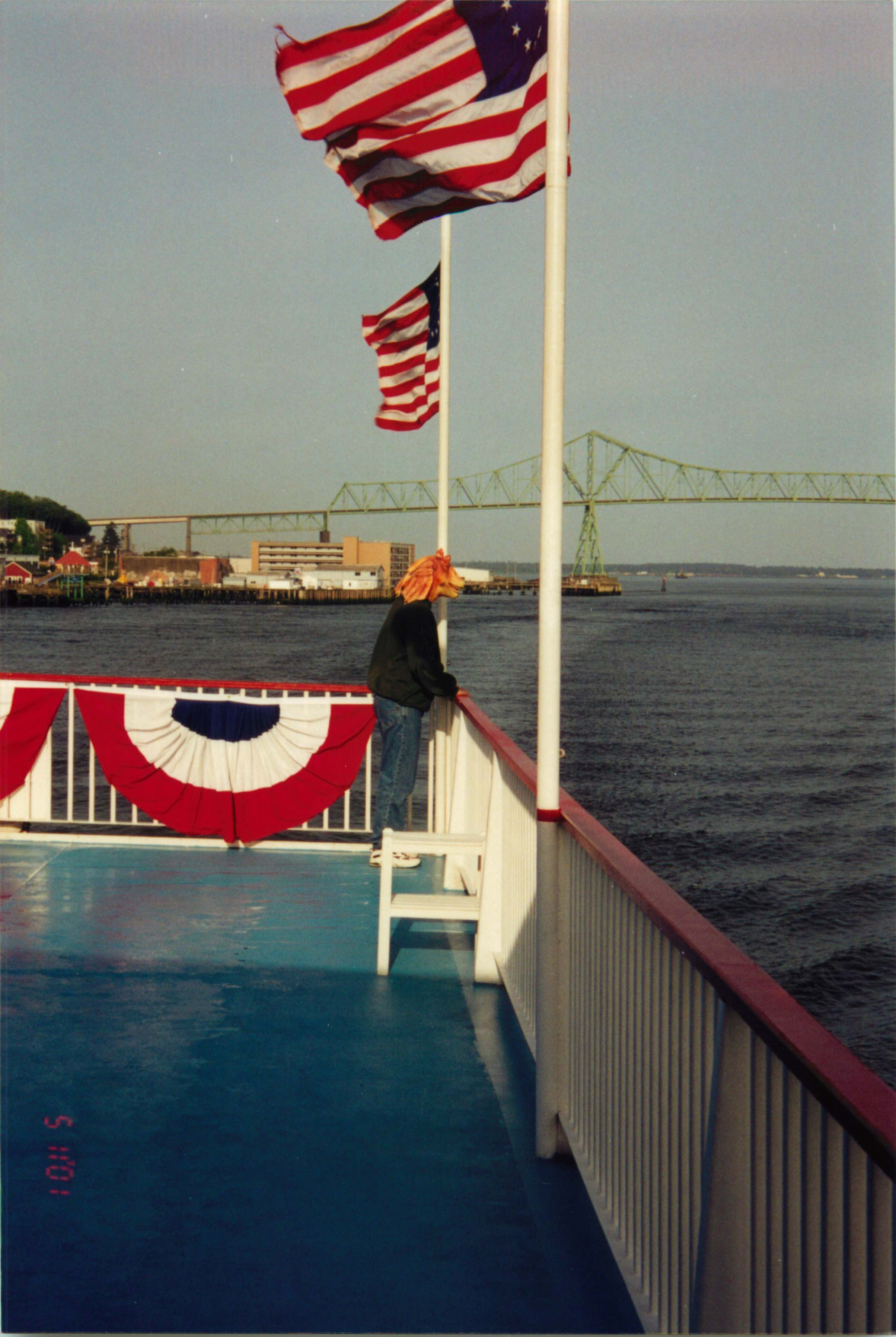 Columbia River 12.jpg