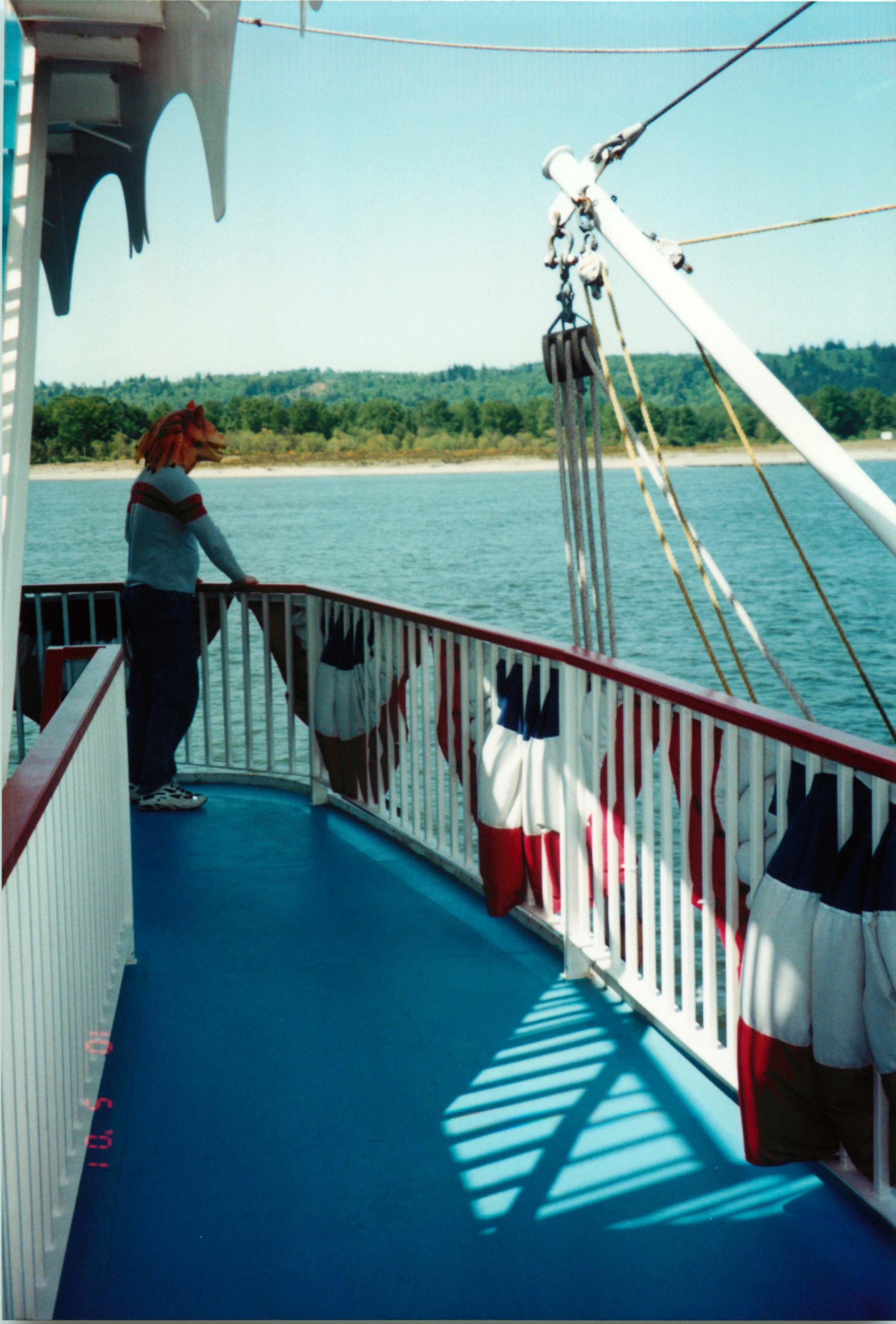 Columbia River 15.jpg