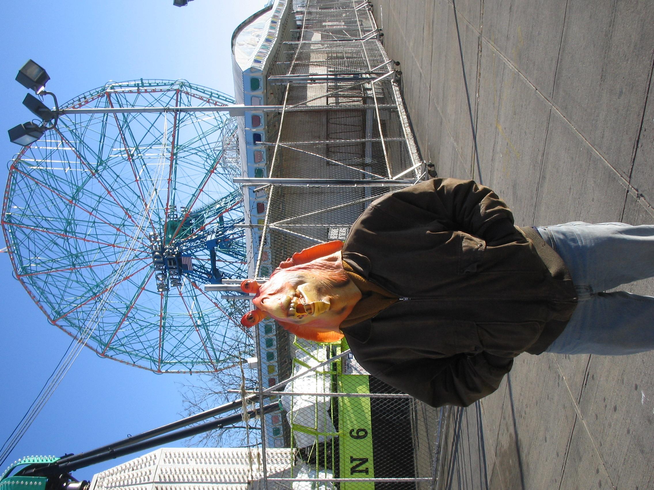 Coney Island, NY 1.JPG