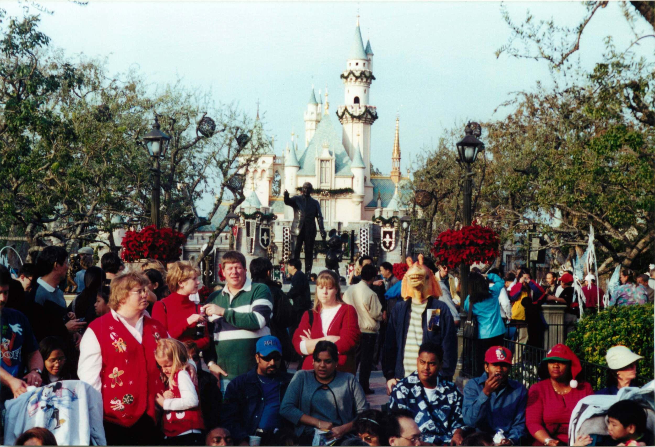 Disneyland, USA 2.jpg