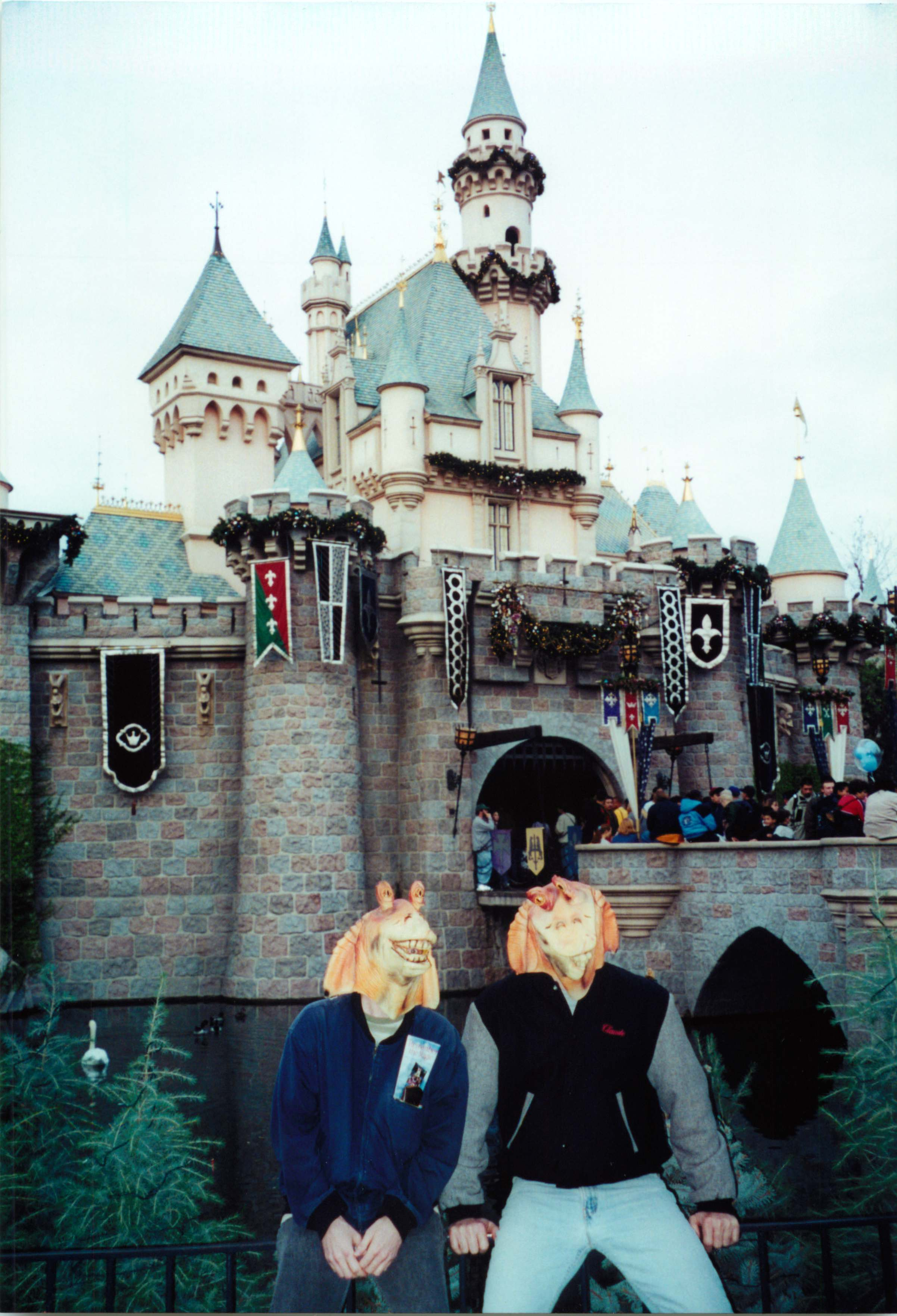 Disneyland, USA 13.jpg