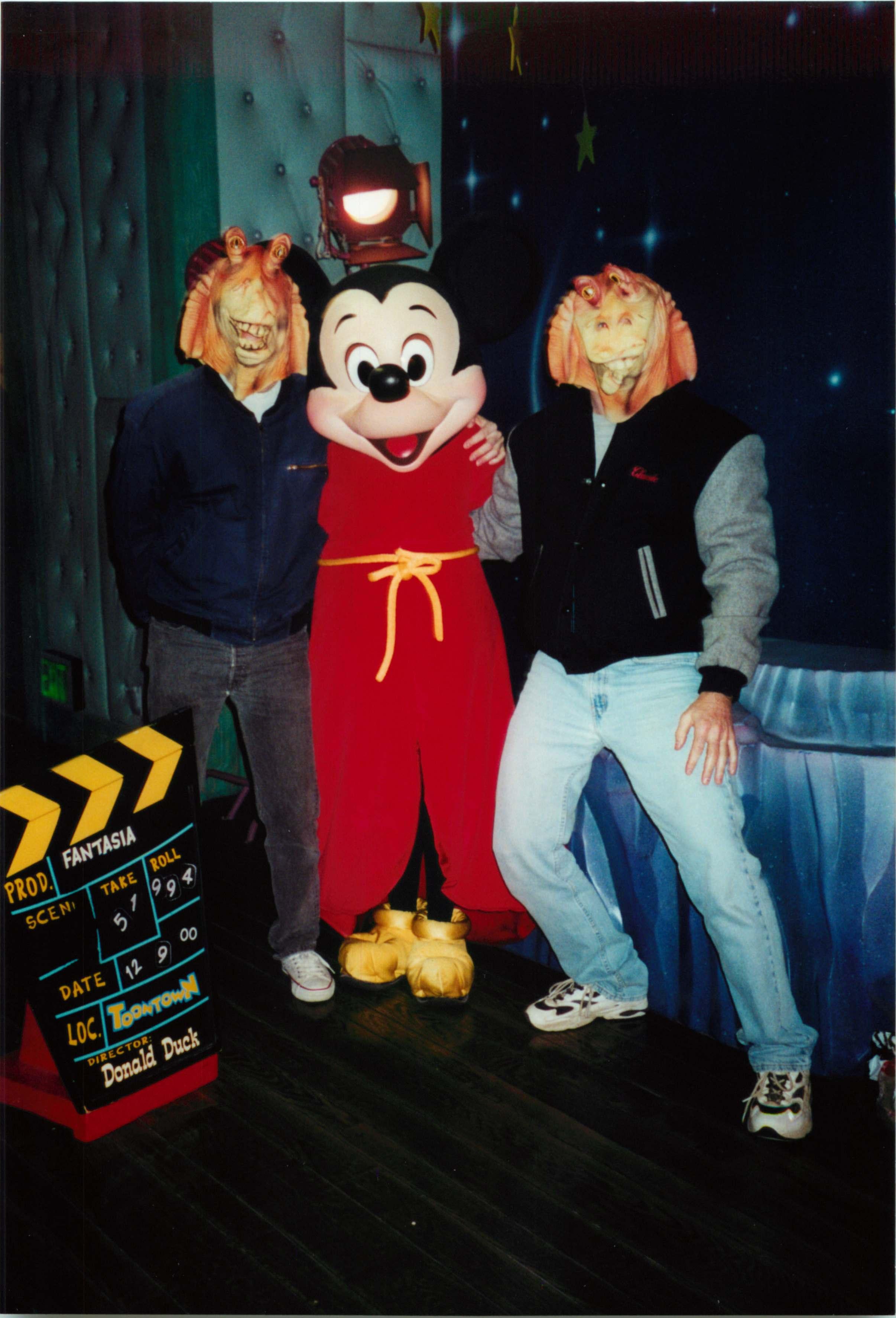 Disneyland, USA 14.jpg
