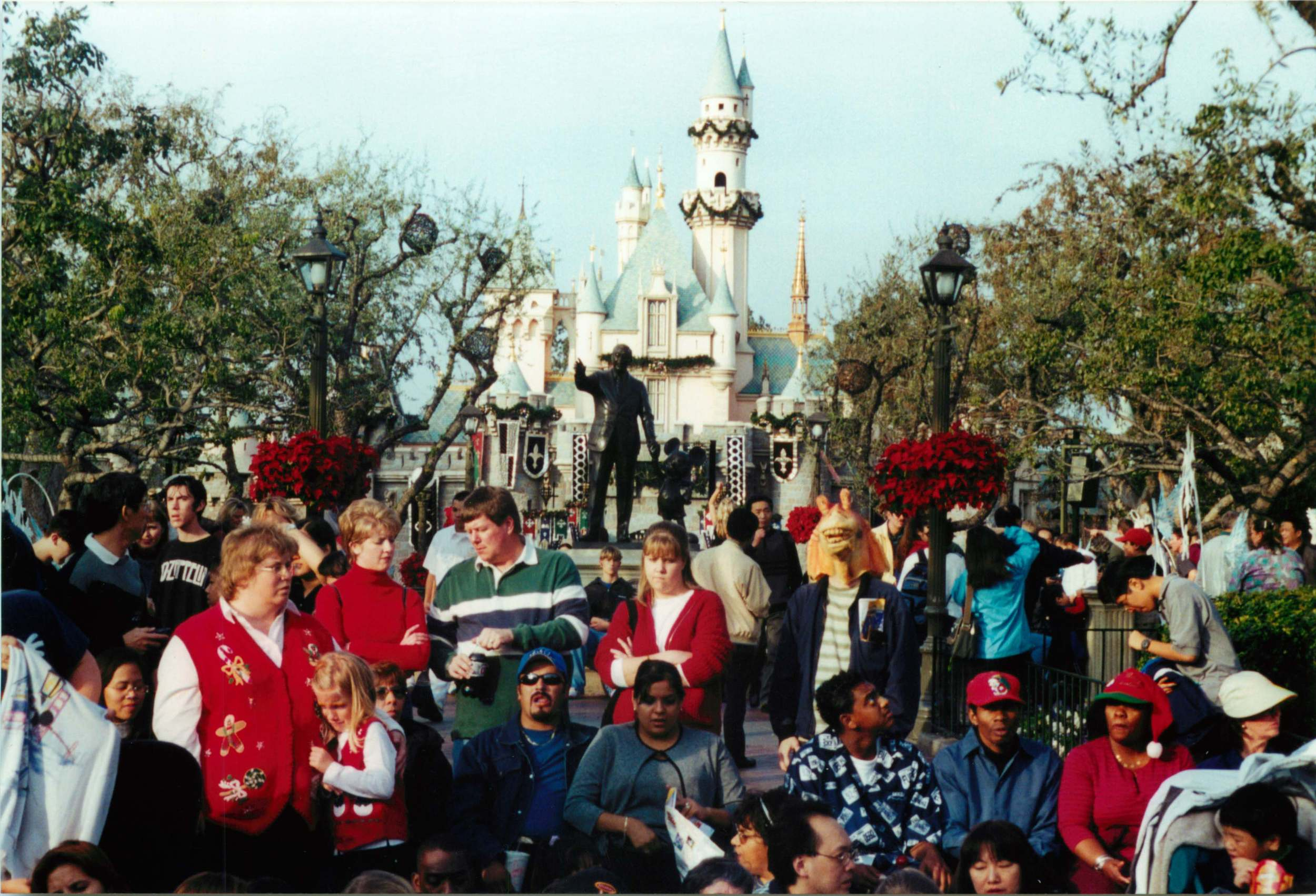 Disneyland, USA.jpg