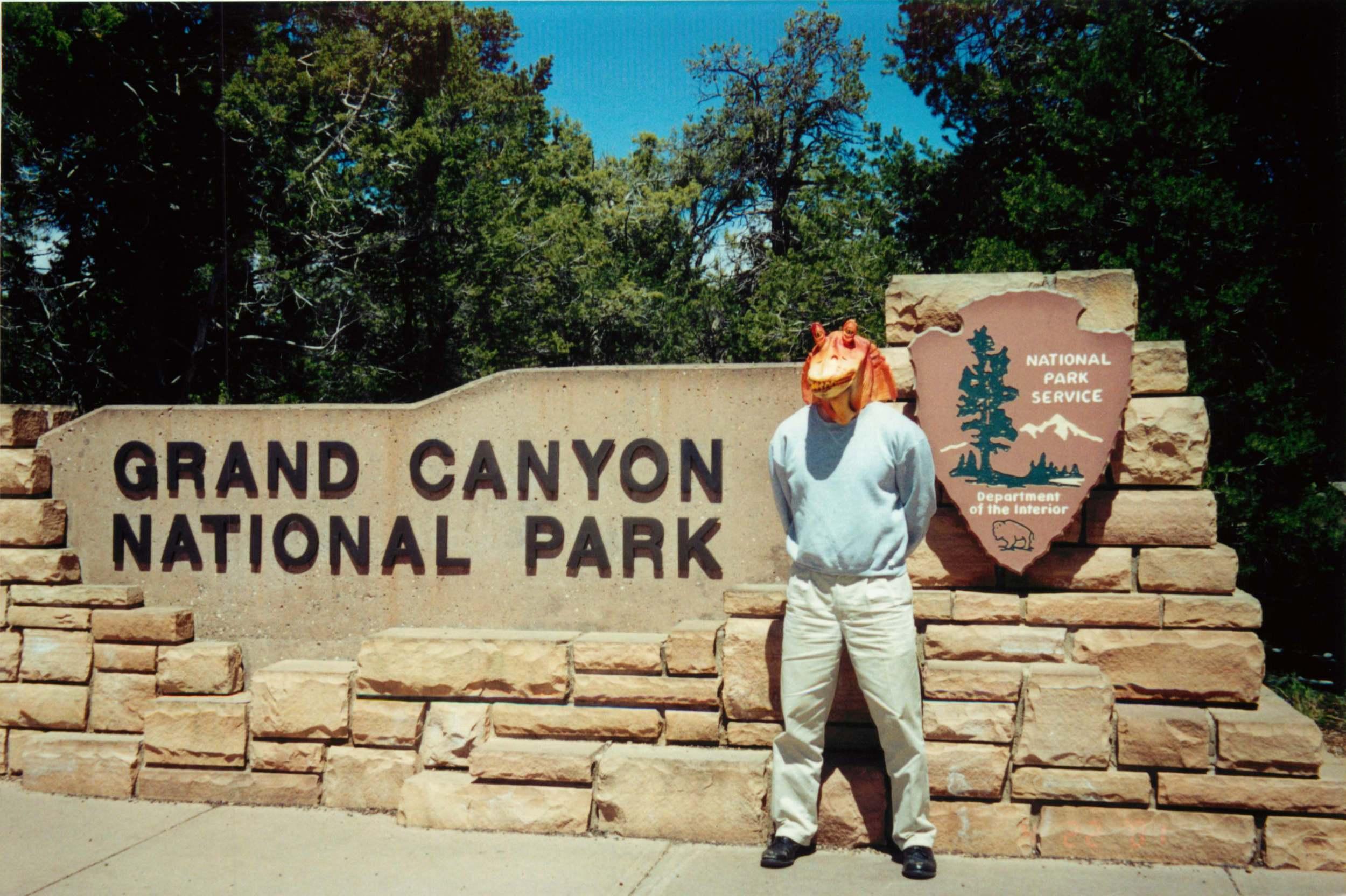 Grand Canyon, AZ 4.jpg