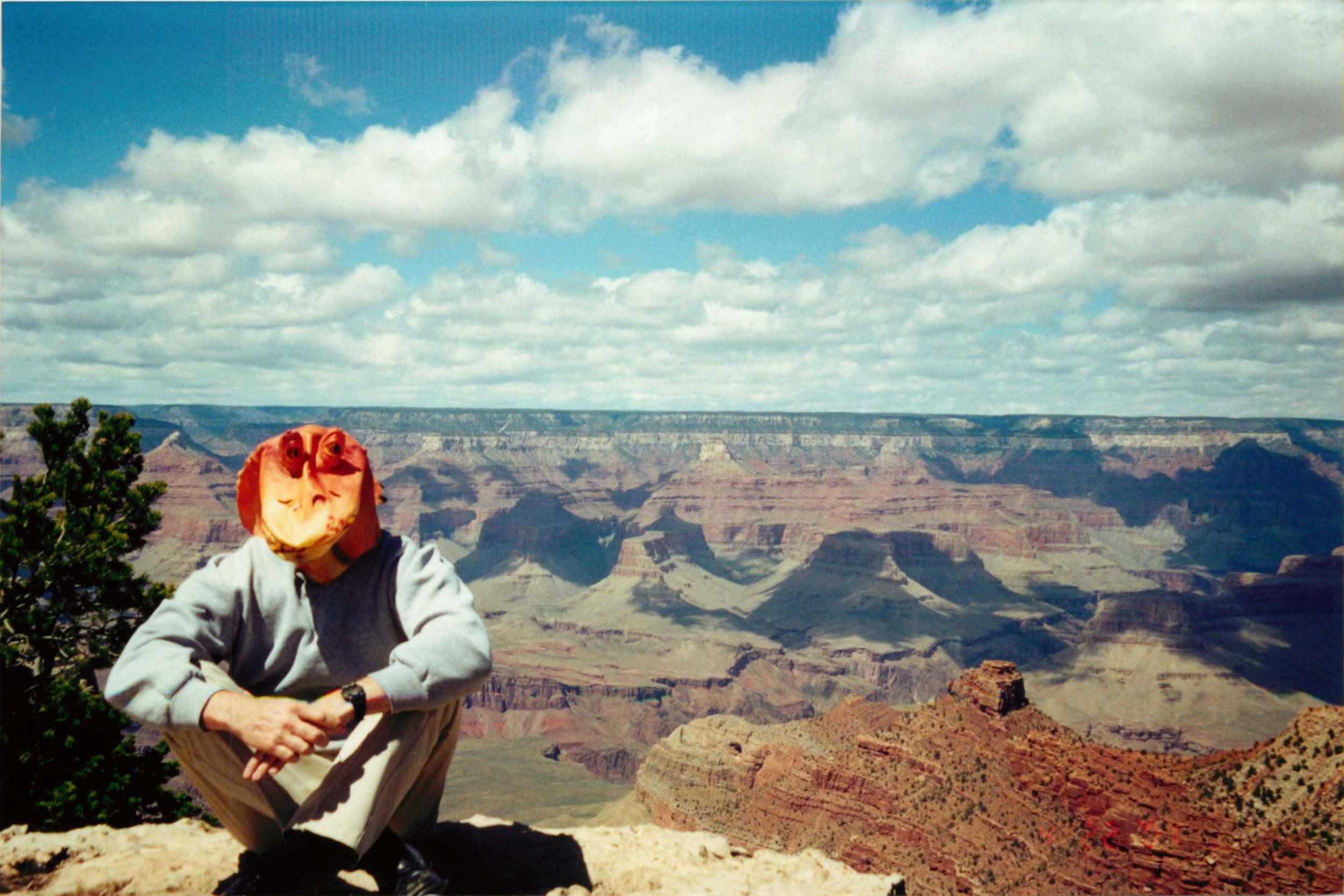 Grand Canyon, AZ 5.jpg
