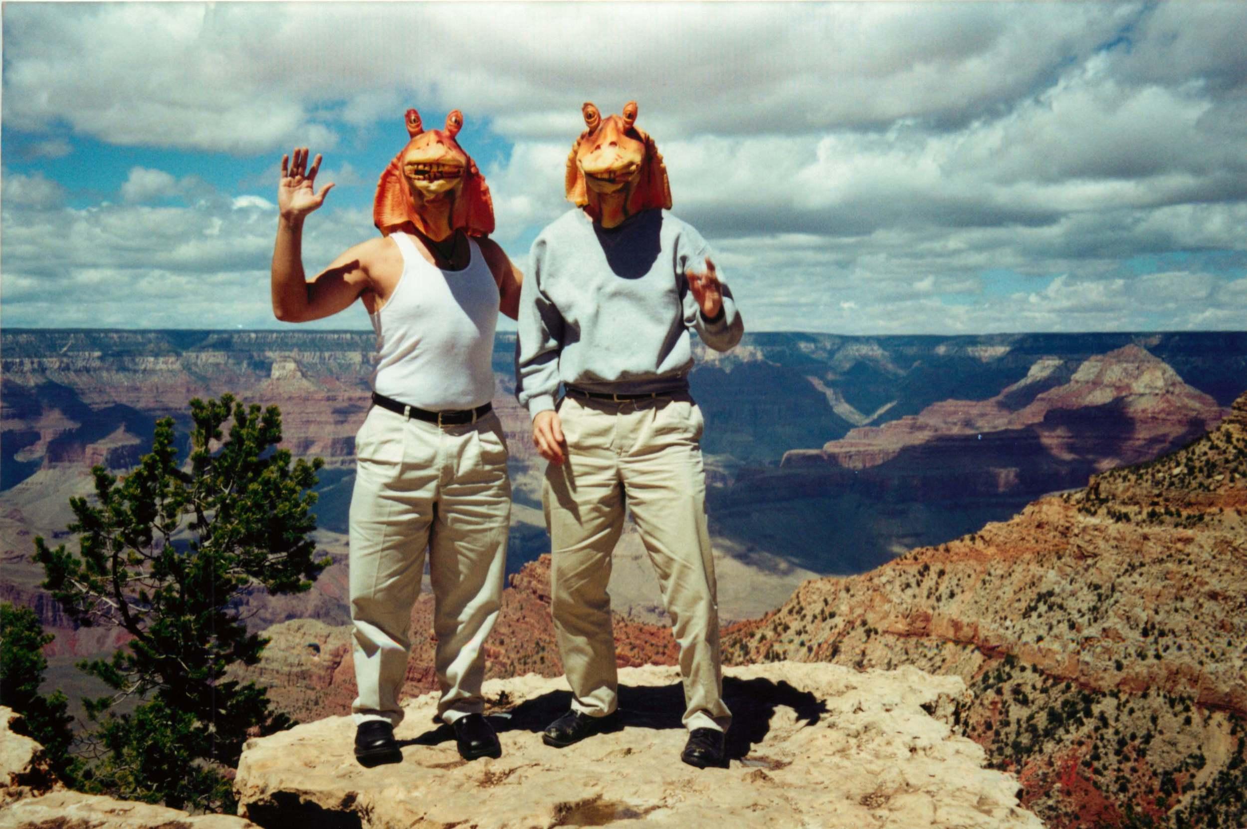 Grand Canyon, AZ 6.jpg