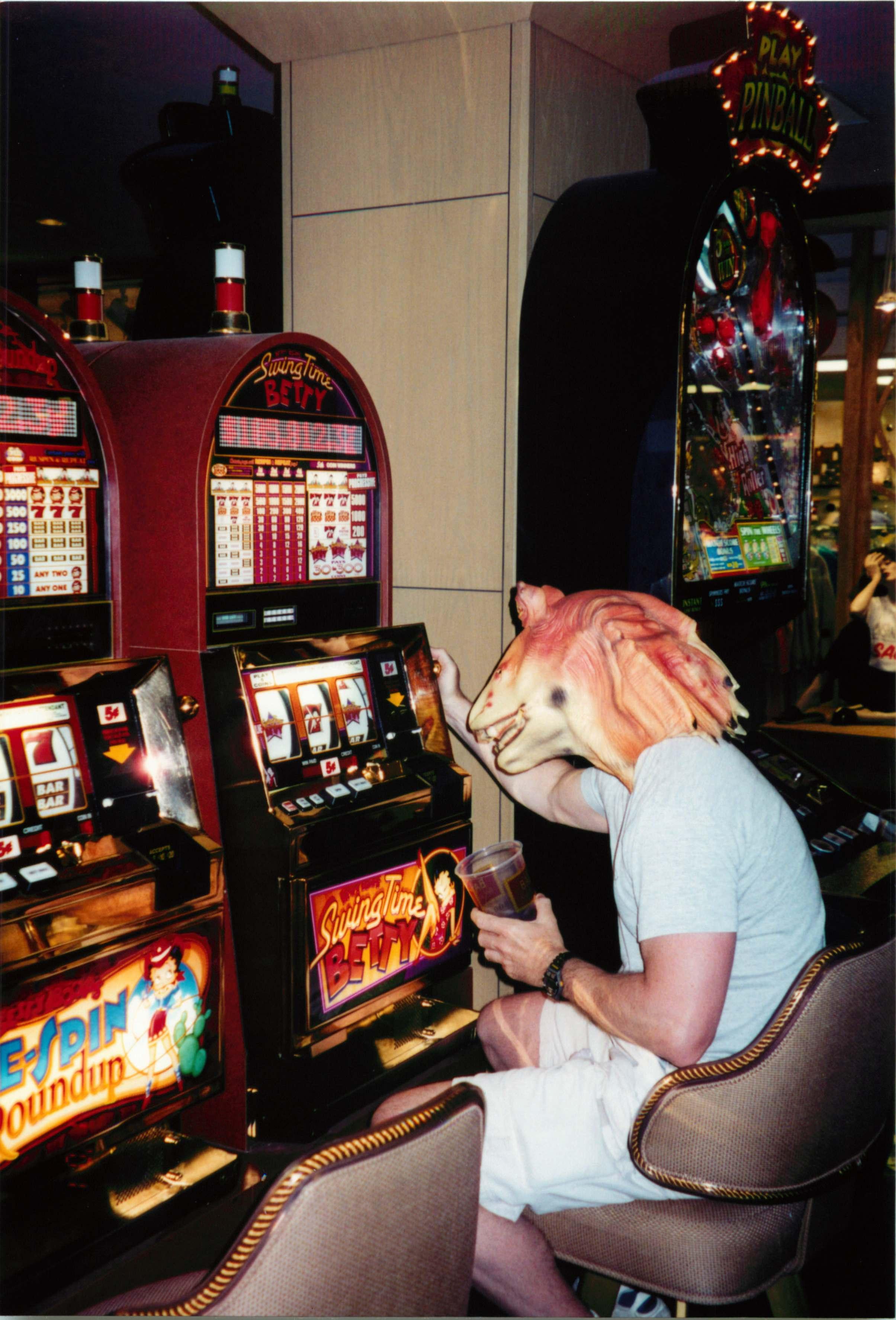 Las Vegas, NV 2.jpg