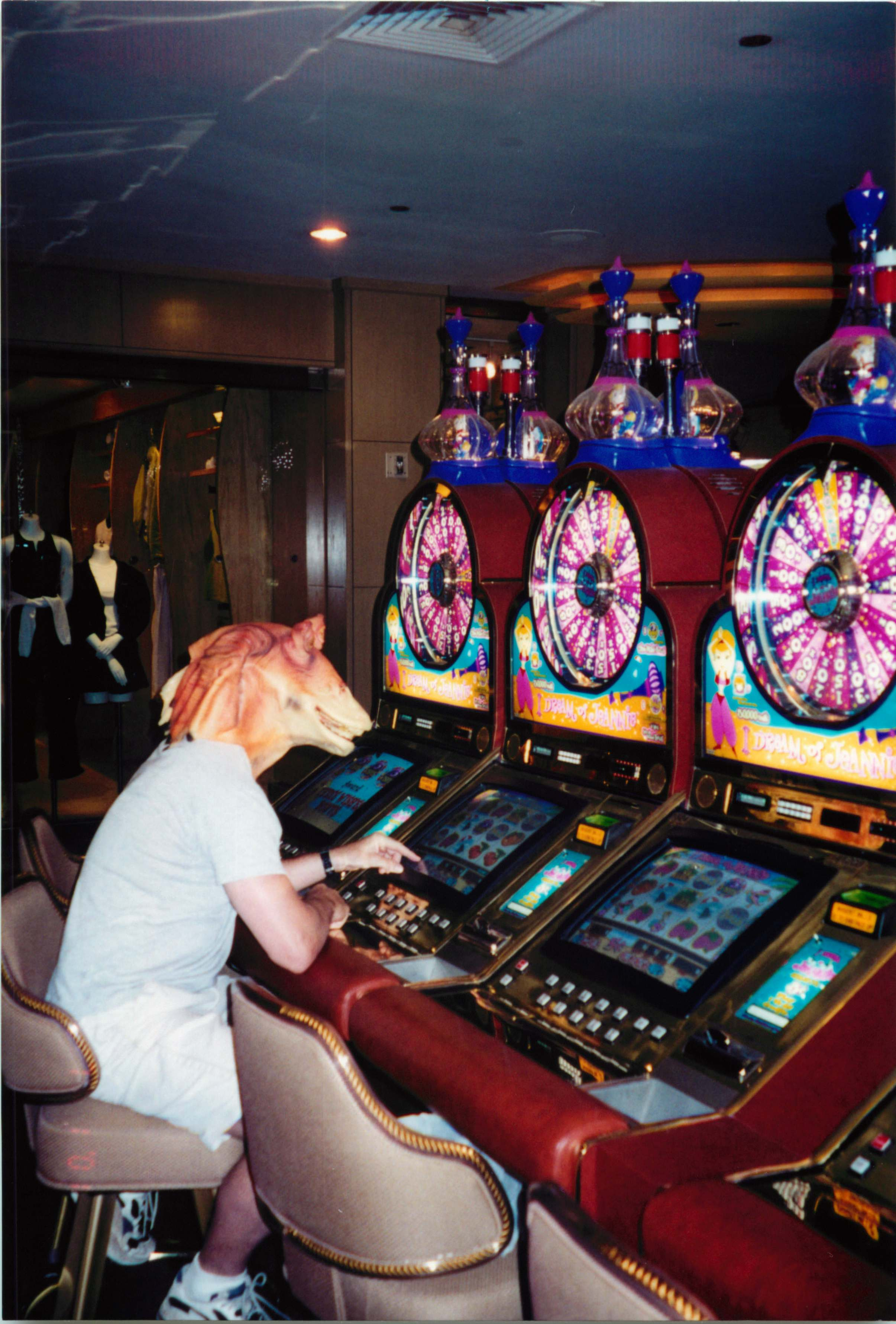 Las Vegas, NV 43.jpg
