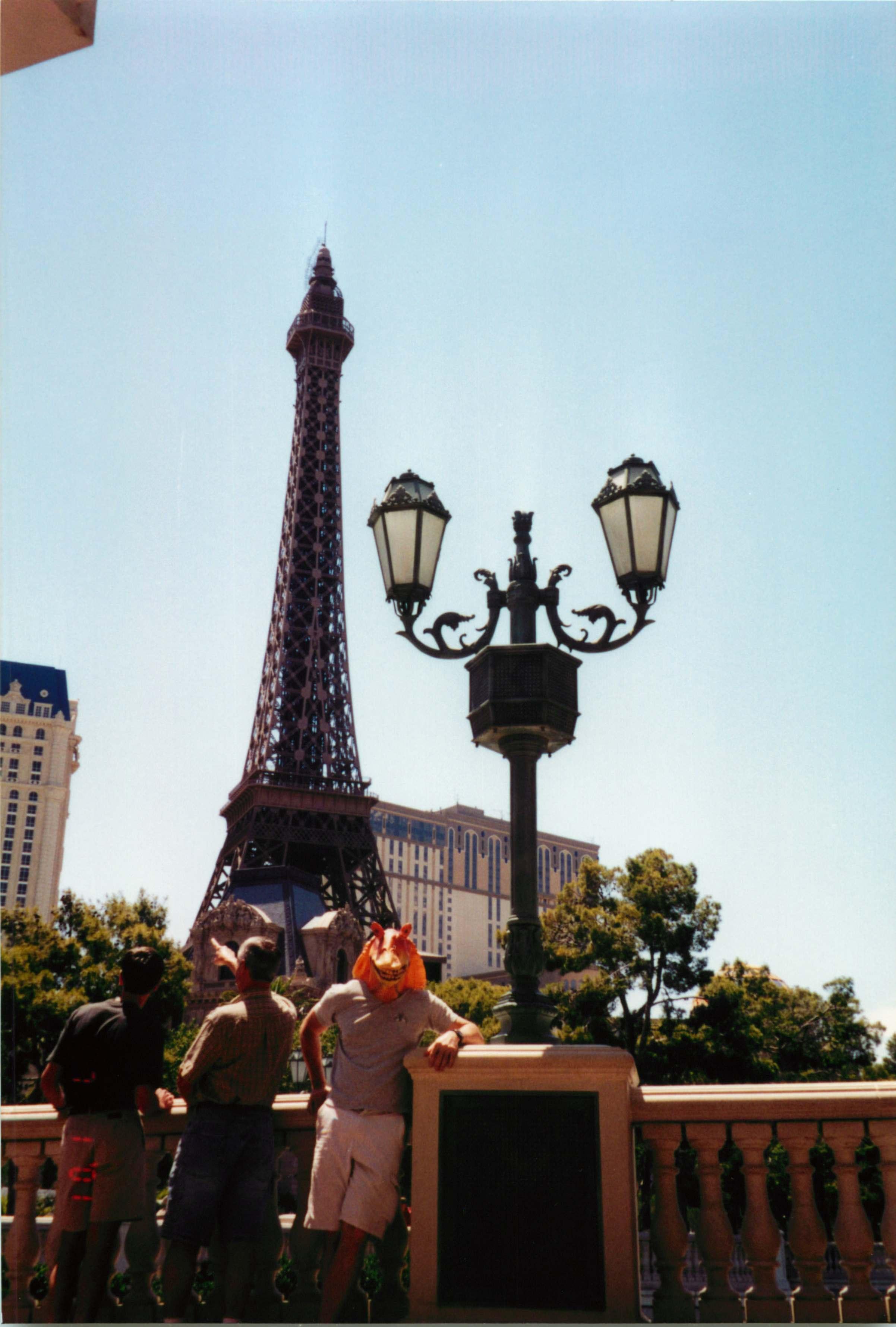 Las Vegas, NV 3.jpg