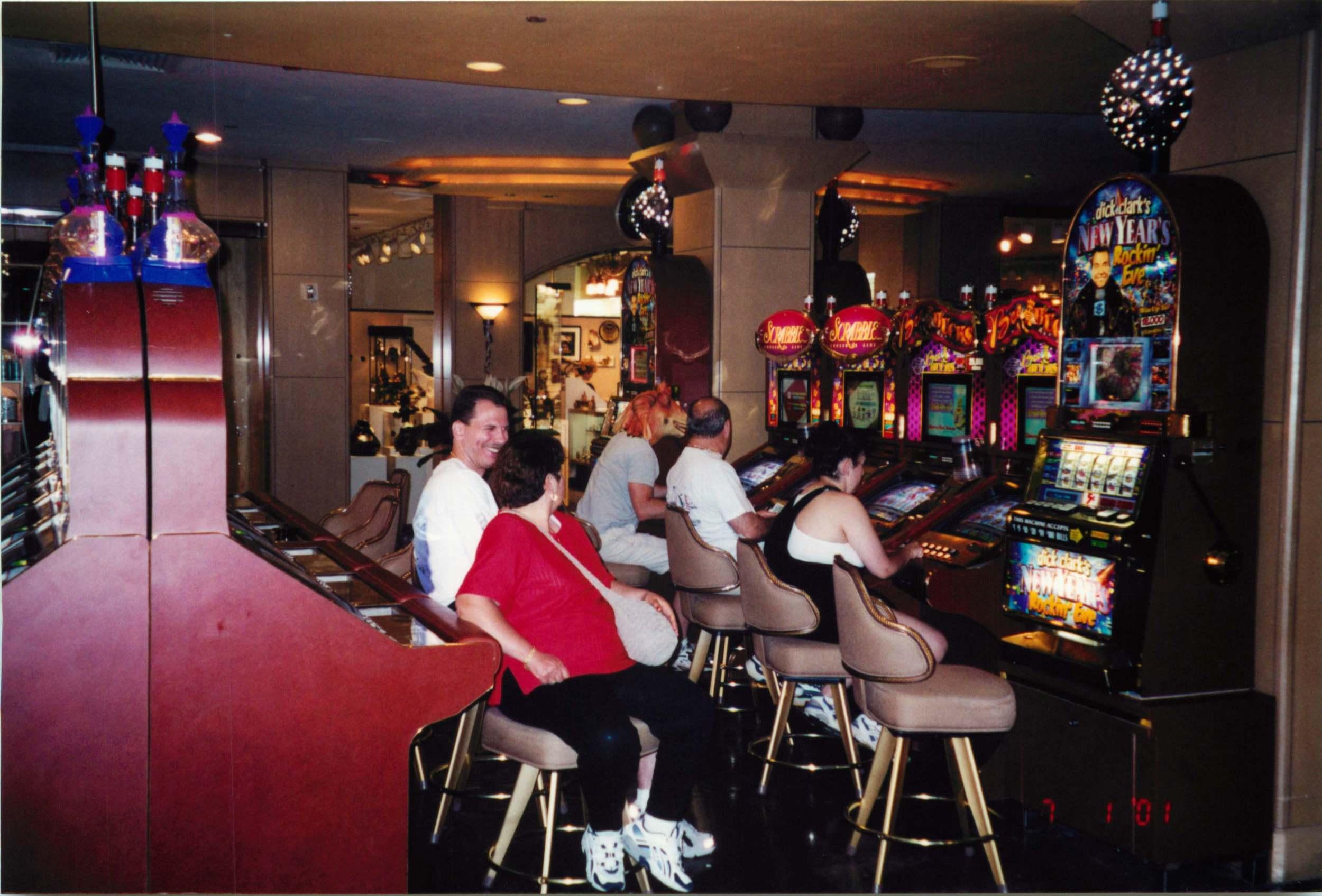 Las Vegas, NV.jpg
