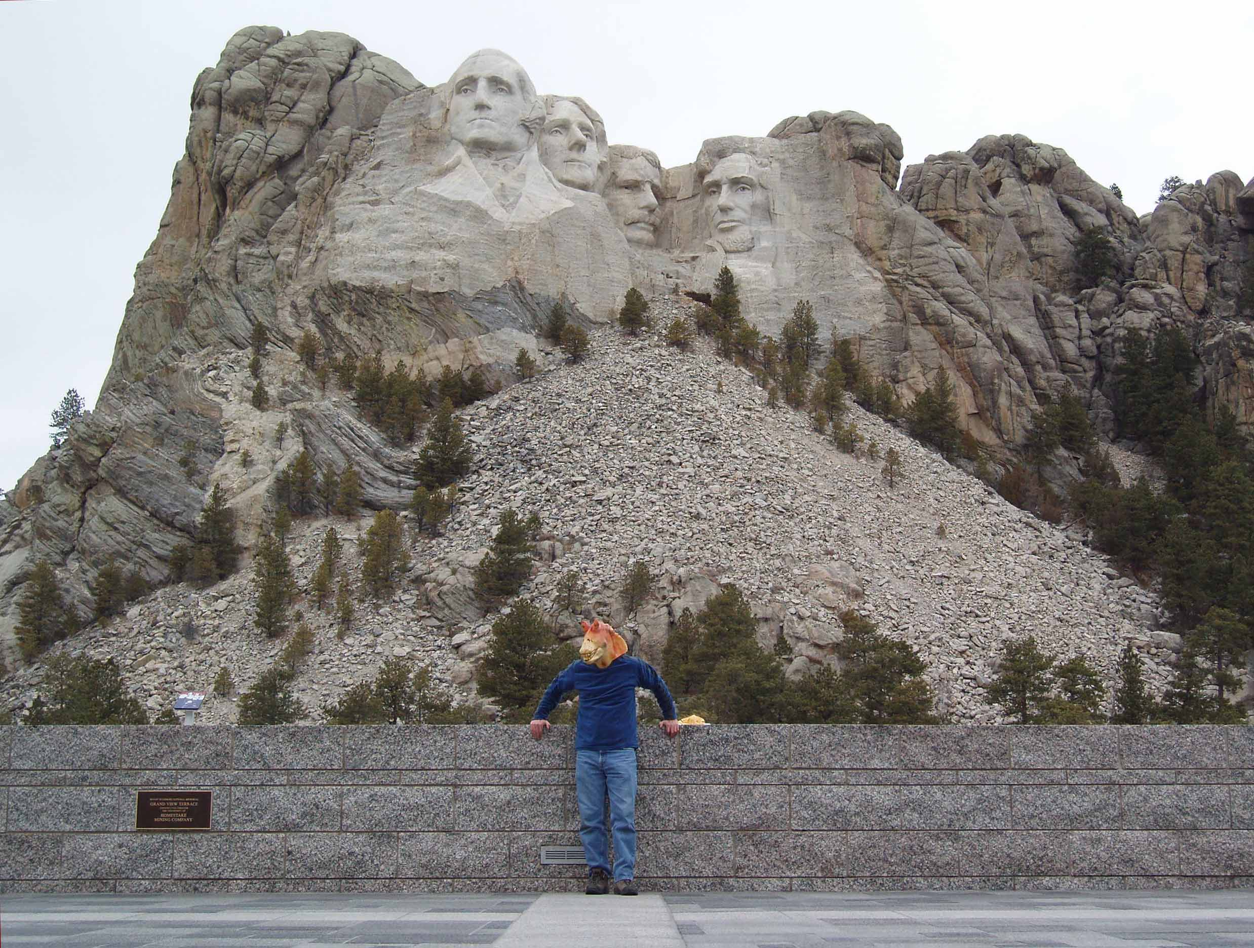 Mt. Rushmore 2.jpg