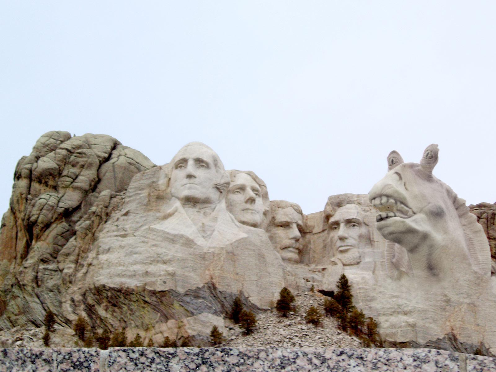 Mt. Rushmore 4.jpg