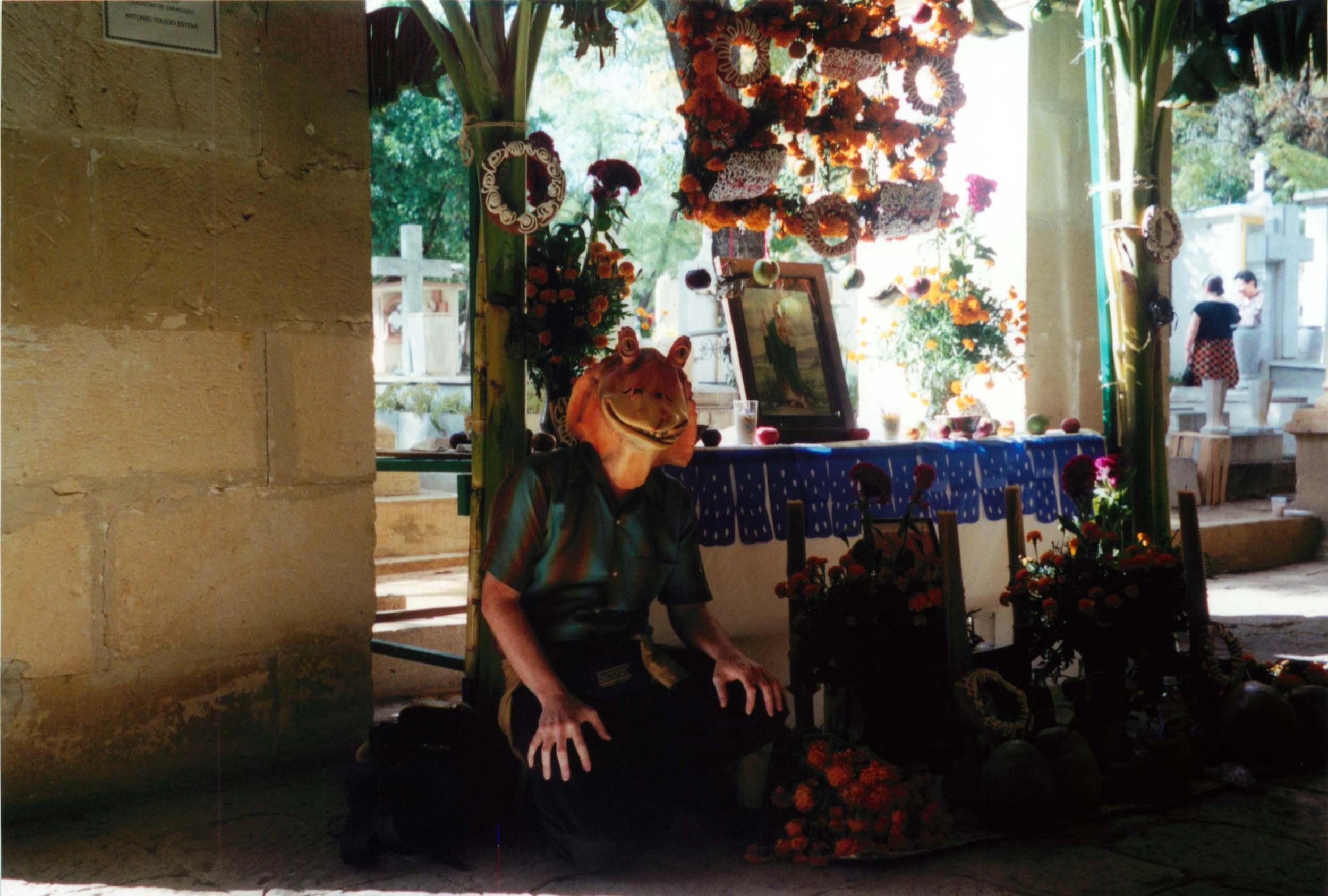 Oaxaca, Mexico 2.jpg